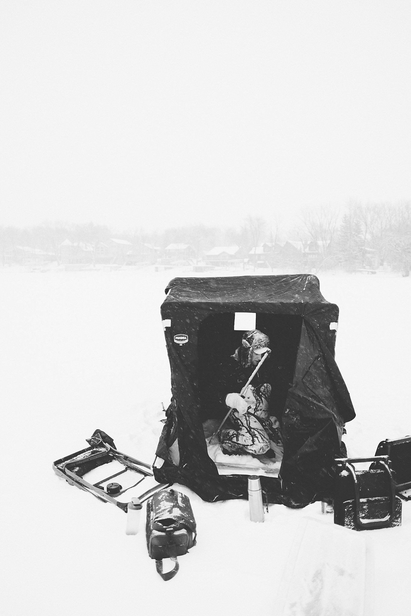 Copper Key Visuals Wisconsin Ice Fishing Engagement Session-6.jpg