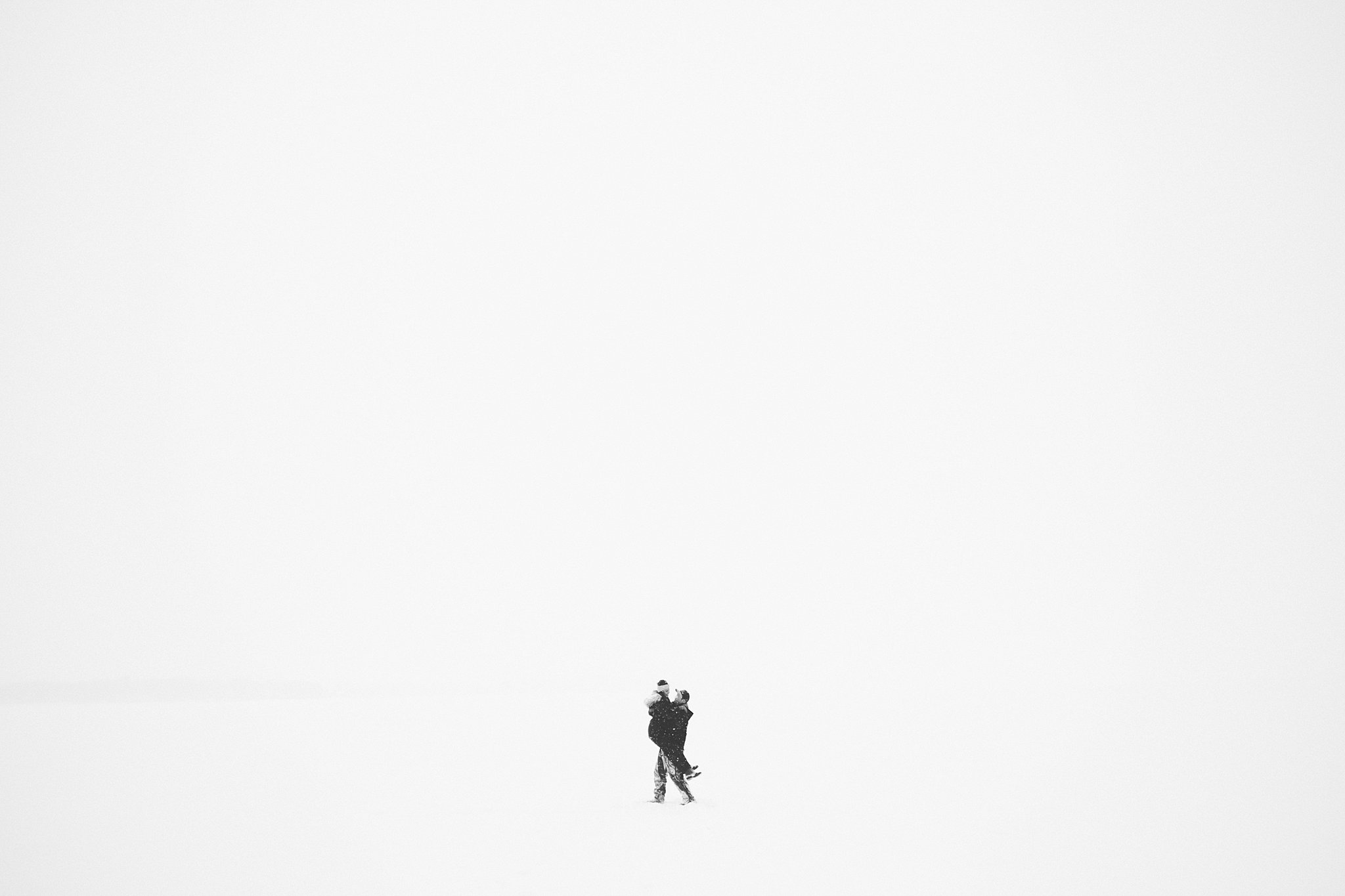 Copper Key Visuals Wisconsin Ice Fishing Engagement Session-12.jpg