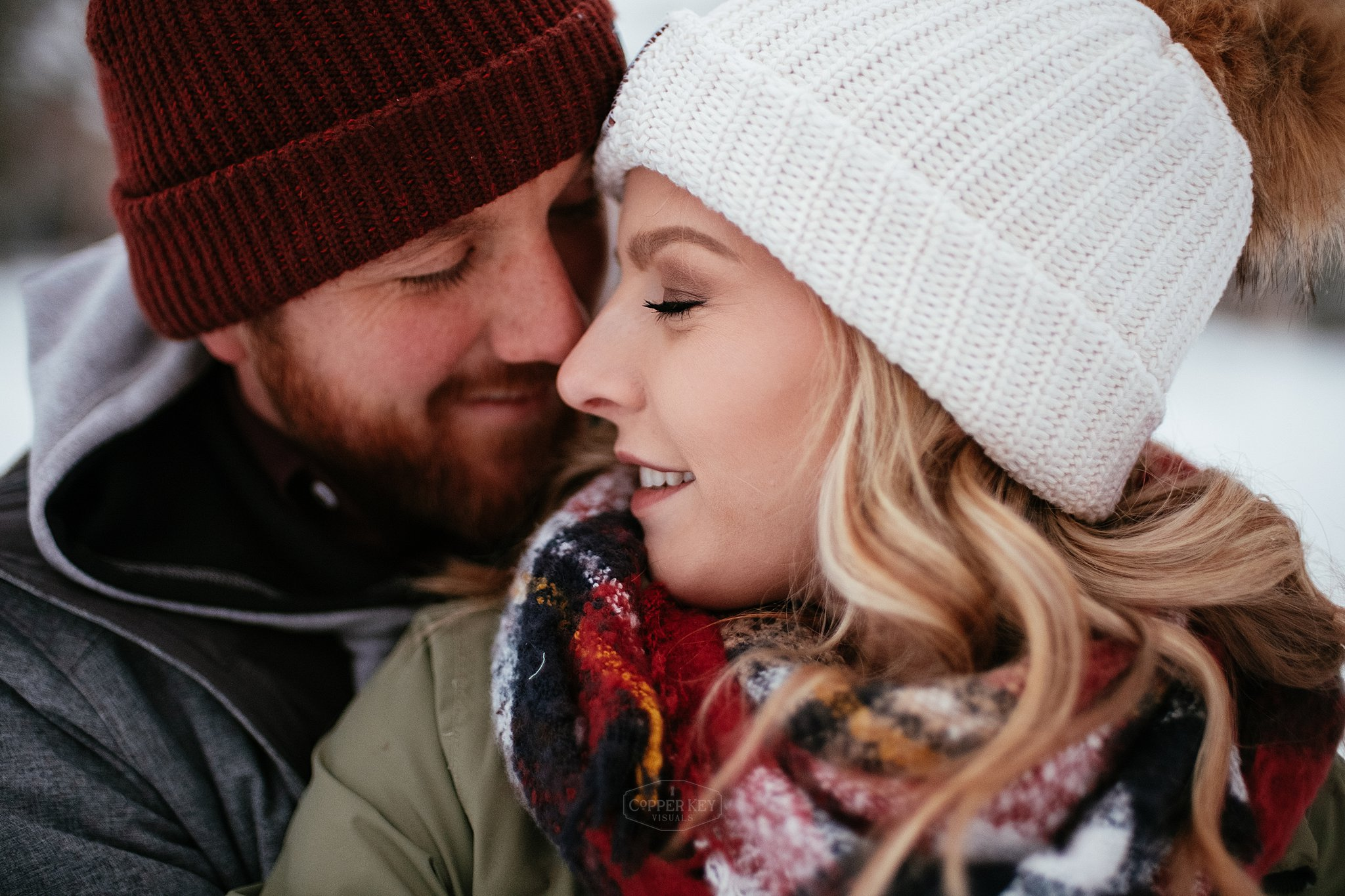 Copper Key Visuals Wisconsin Ice Skating Engagement Session-3.jpg