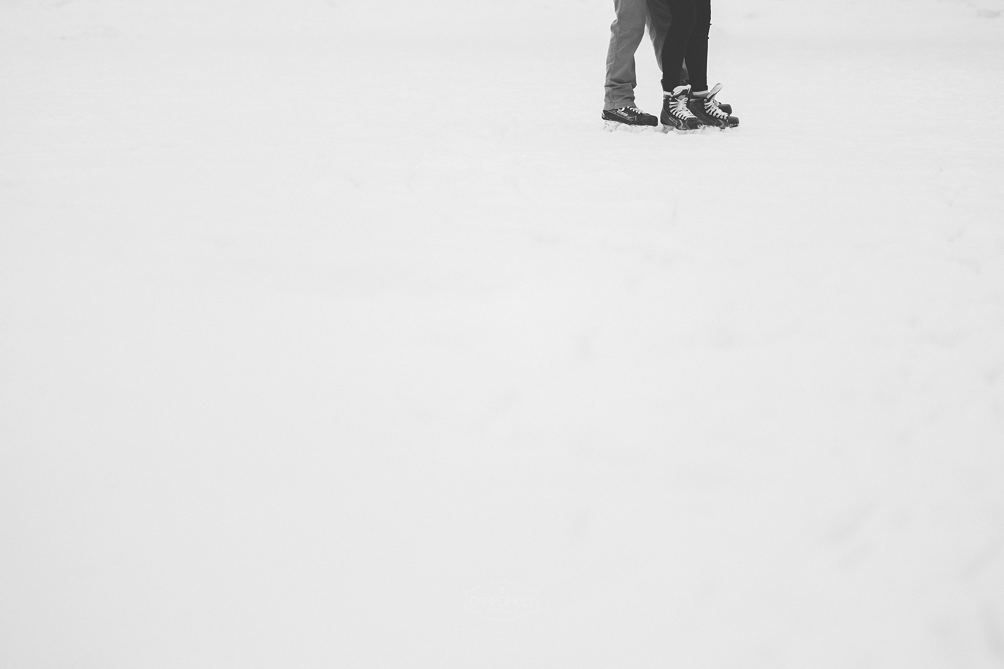 Copper Key Visuals Wisconsin Ice Skating Engagement Session-7.jpg