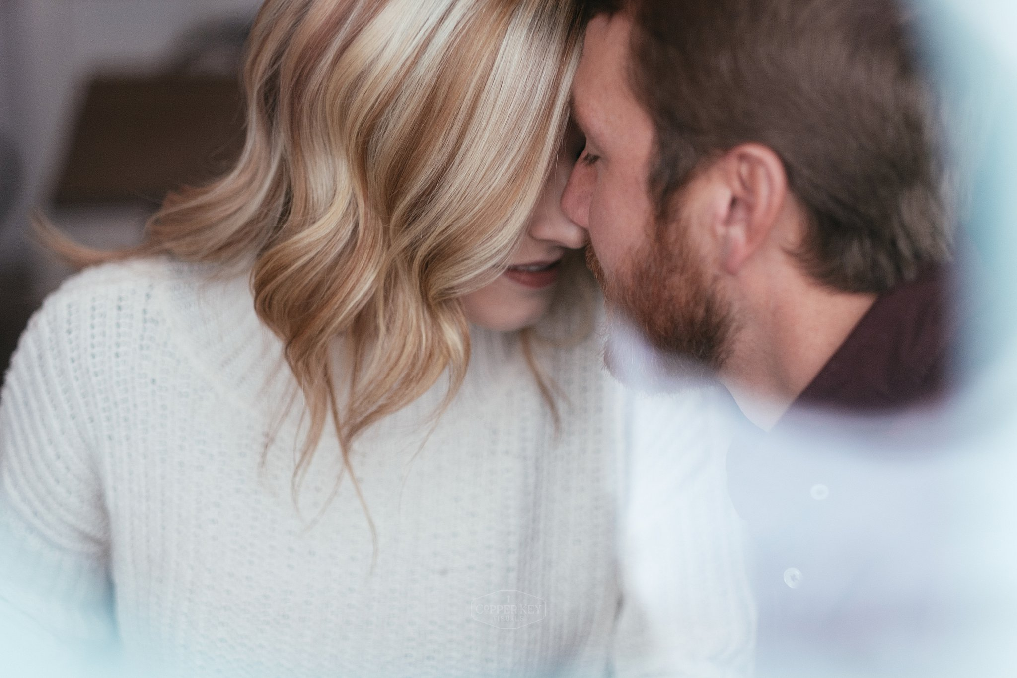 Copper Key Visuals Wisconsin Ice Skating Engagement Session-13.jpg