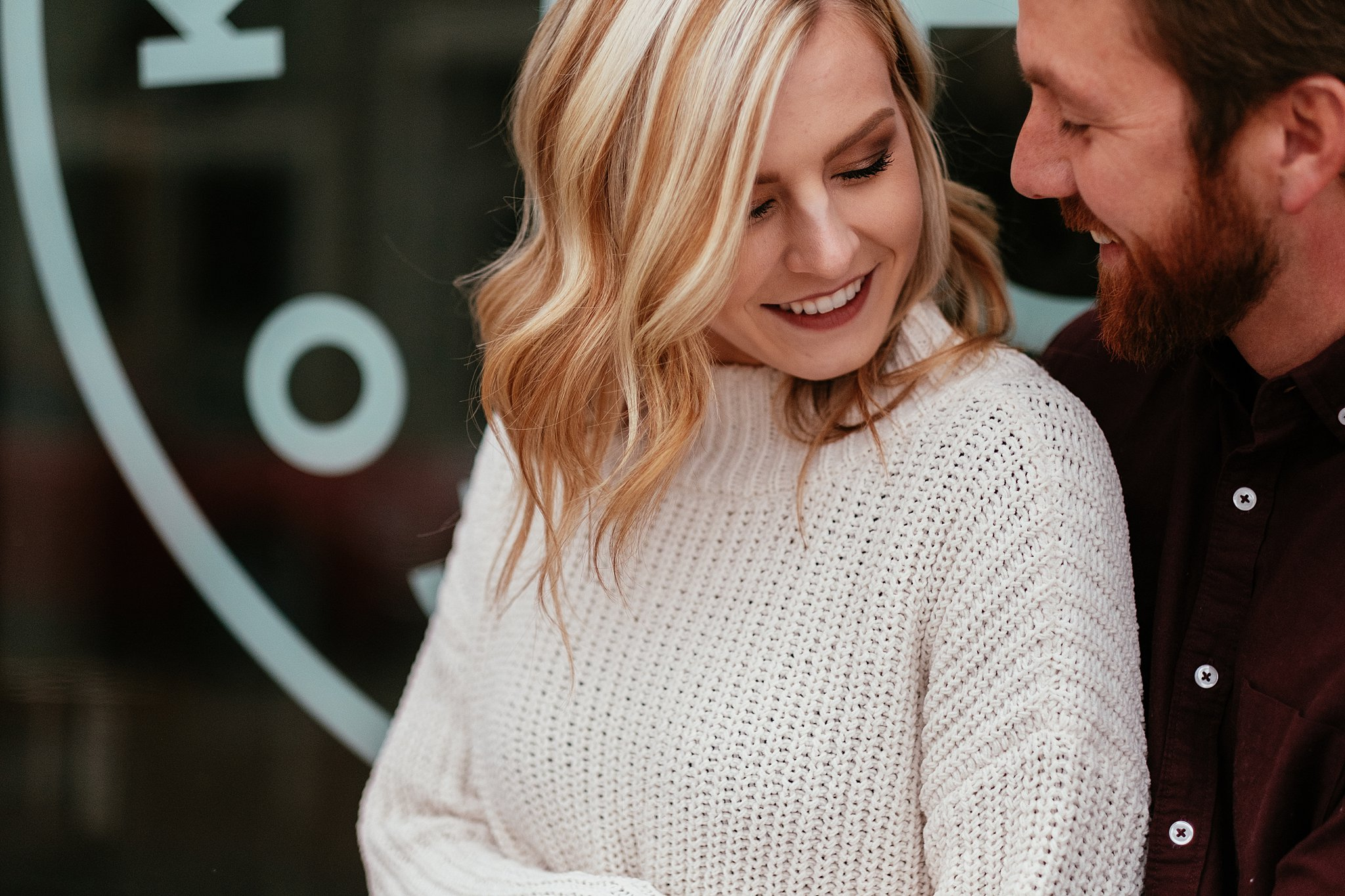 Copper Key Visuals Wisconsin Ice Skating Engagement Session-21.jpg