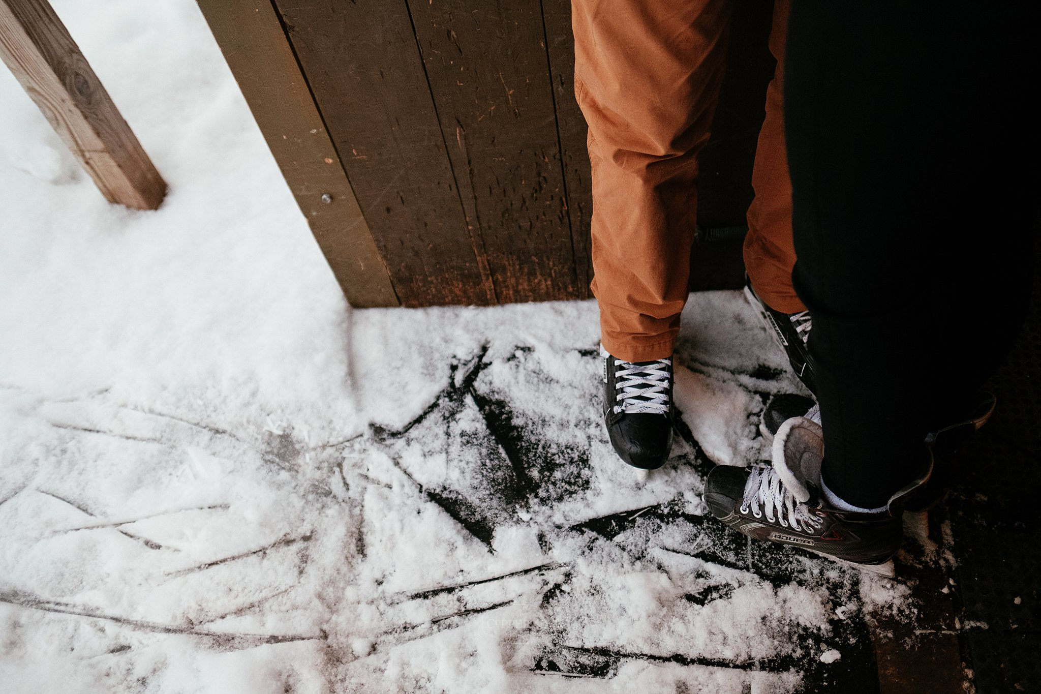 Copper Key Visuals Wisconsin Ice Skating Engagement Session-22.jpg