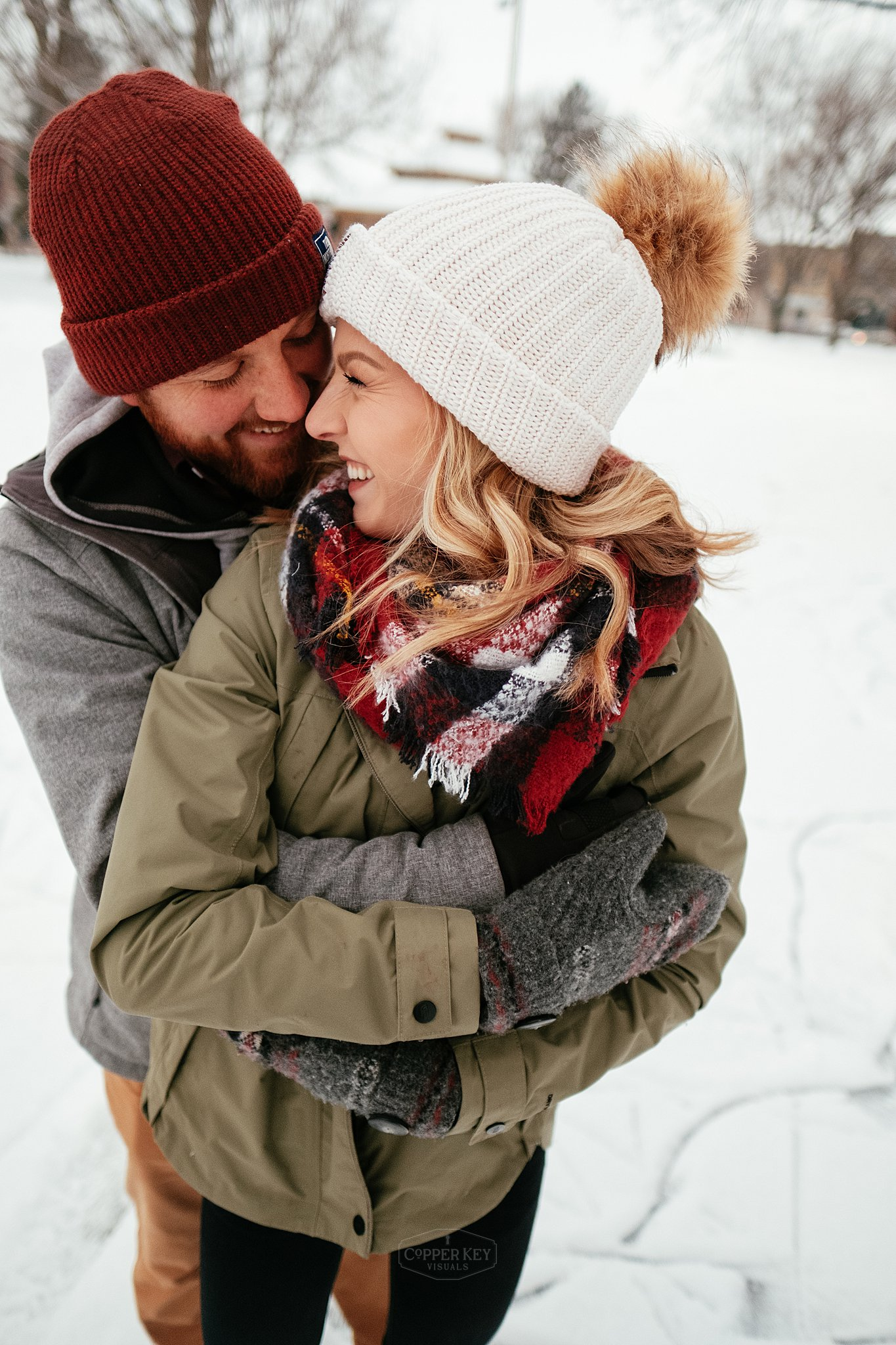 Copper Key Visuals Wisconsin Ice Skating Engagement Session-23.jpg