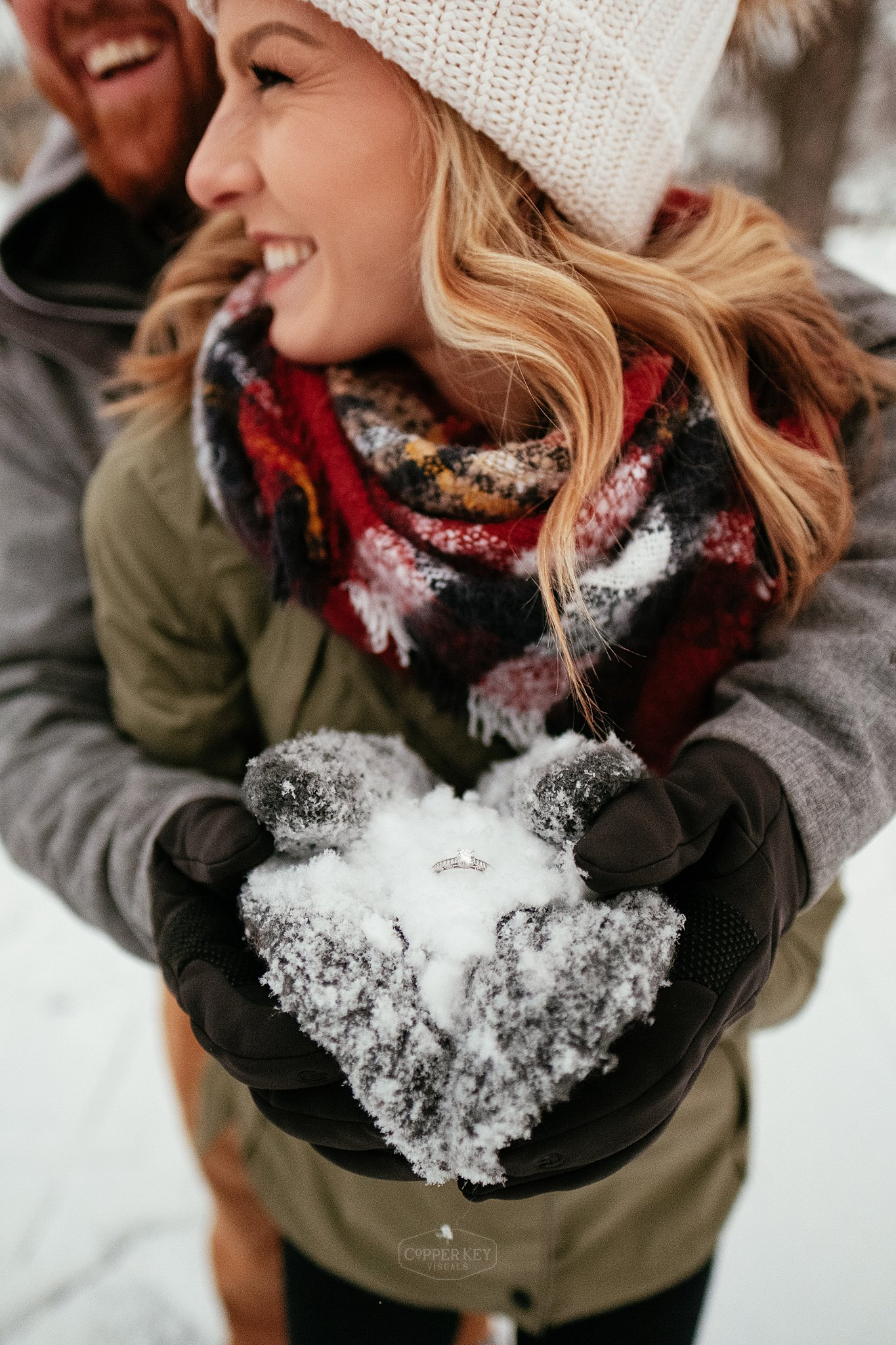 Copper Key Visuals Wisconsin Ice Skating Engagement Session-24.jpg
