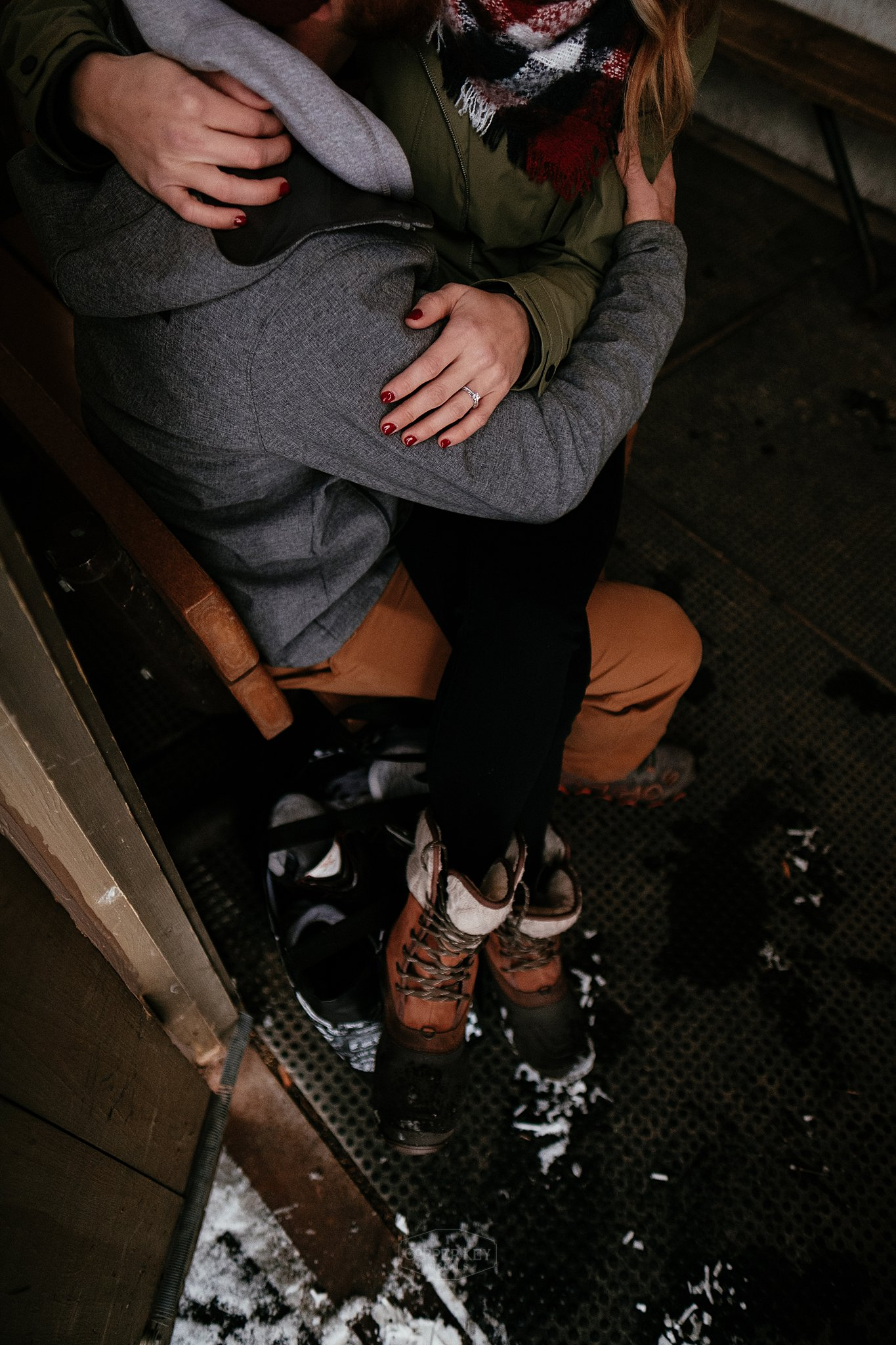 Copper Key Visuals Wisconsin Ice Skating Engagement Session-28.jpg