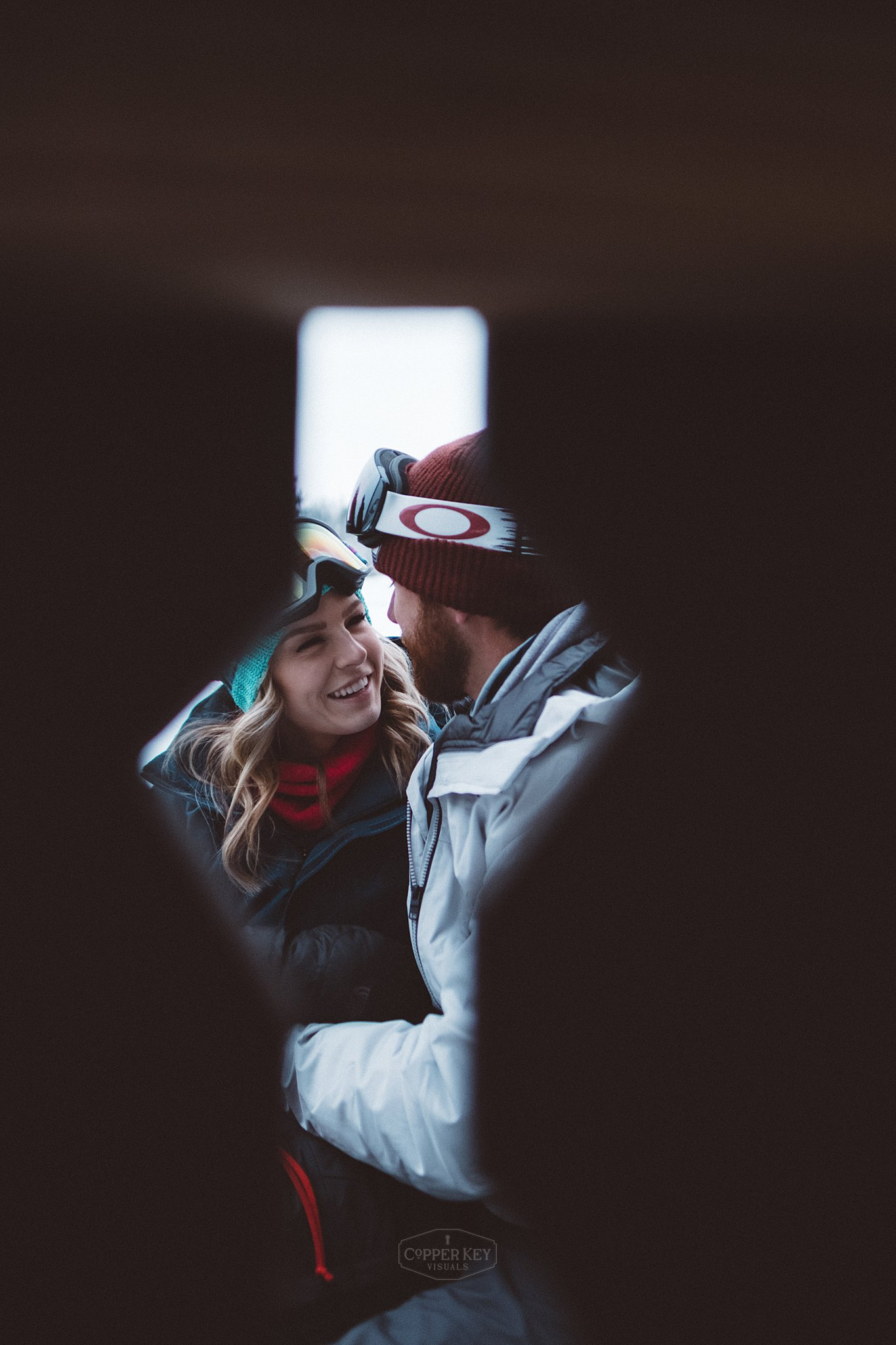 Copper Key Visuals Tyrol Basin Engagement Session-8.jpg