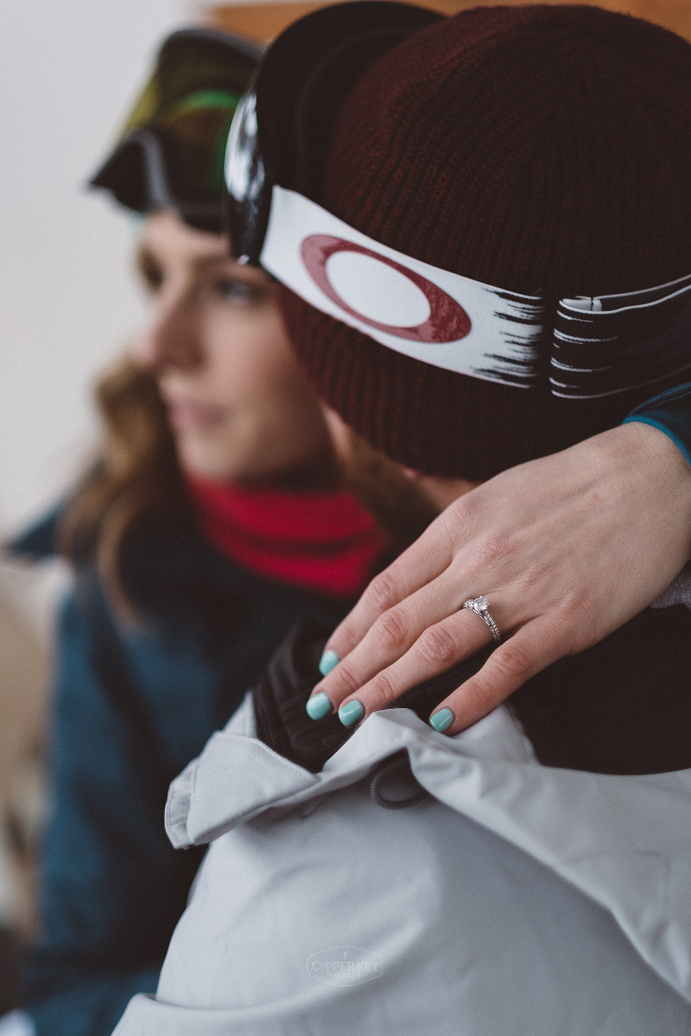 Copper Key Visuals Tyrol Basin Engagement Session-15.jpg