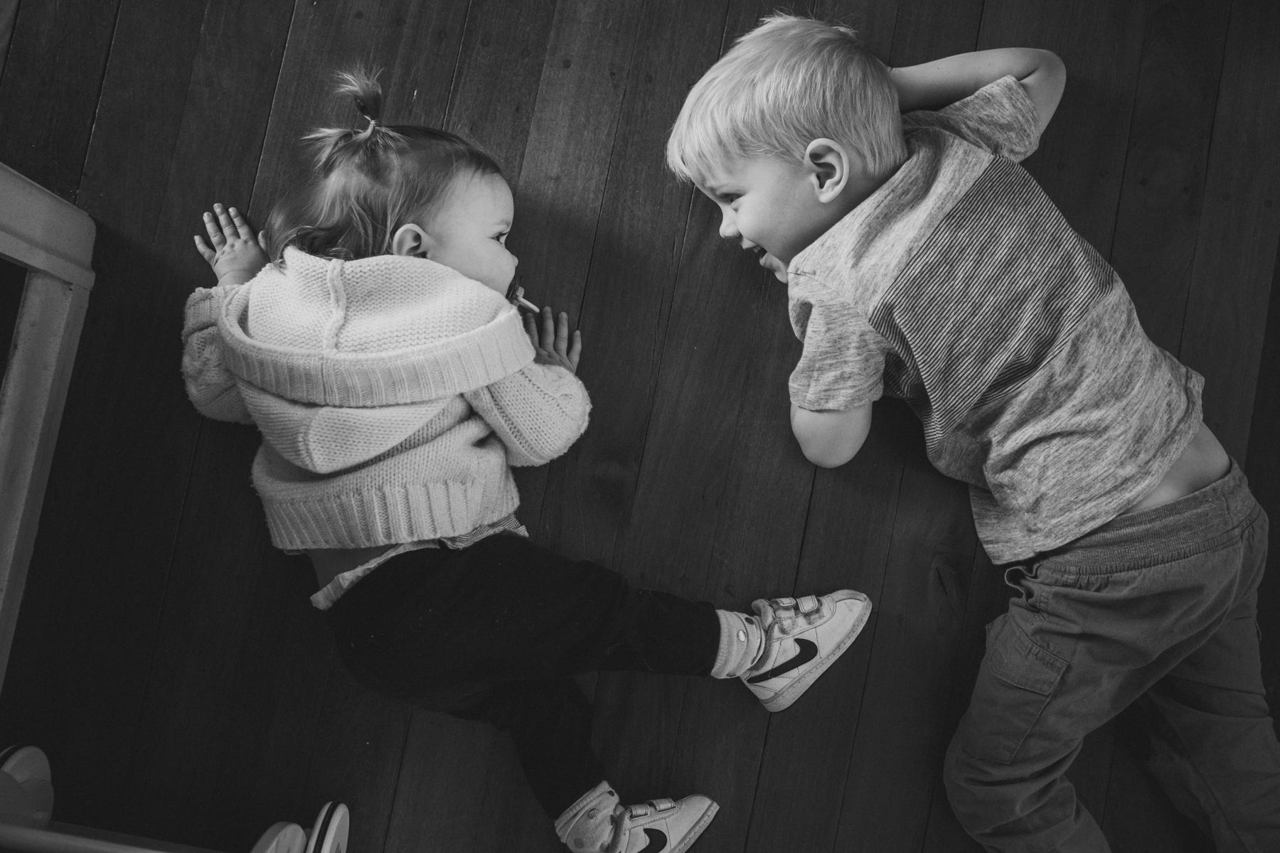brisbane-family-photography.JPG