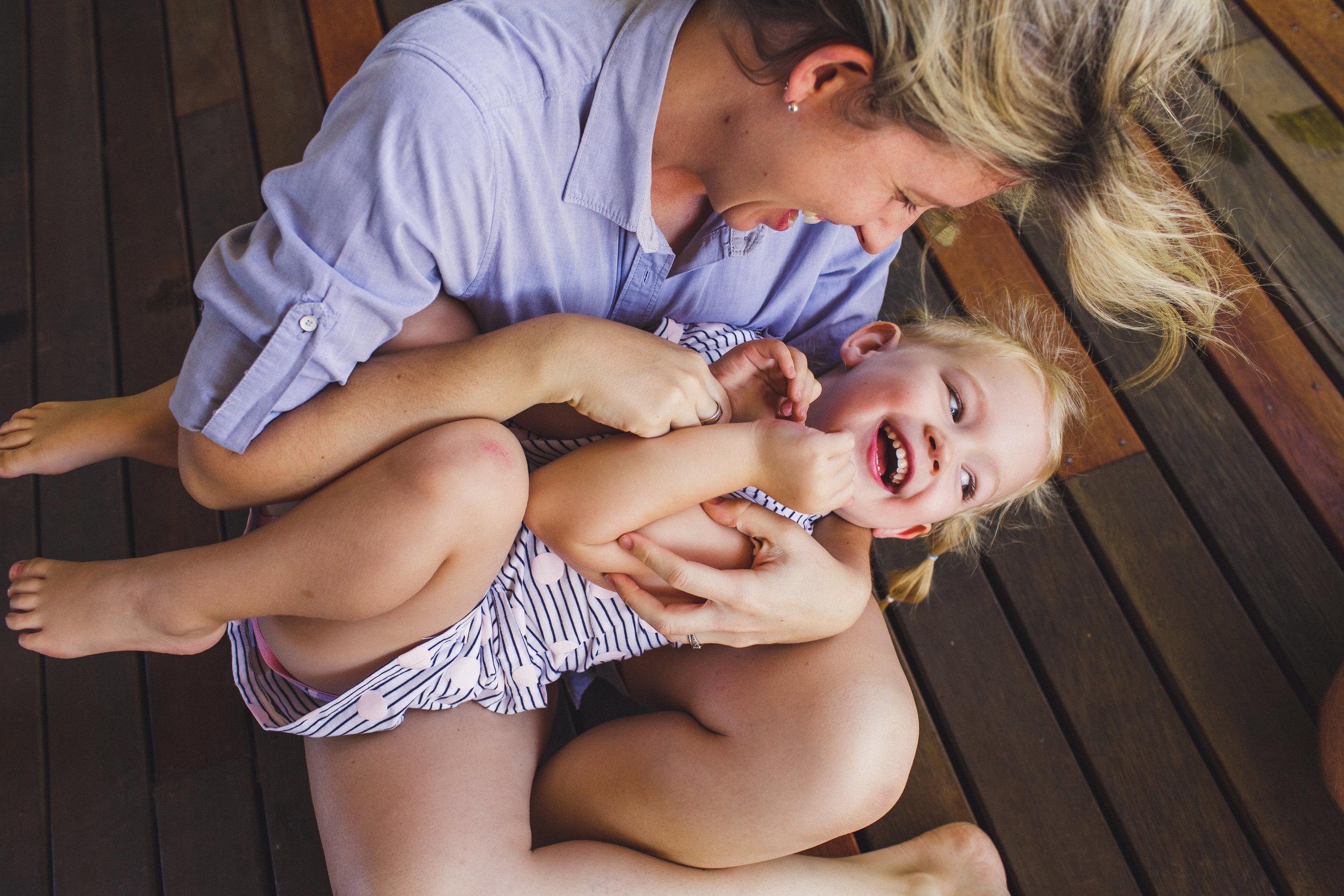 family-cuddle-photo.jpg