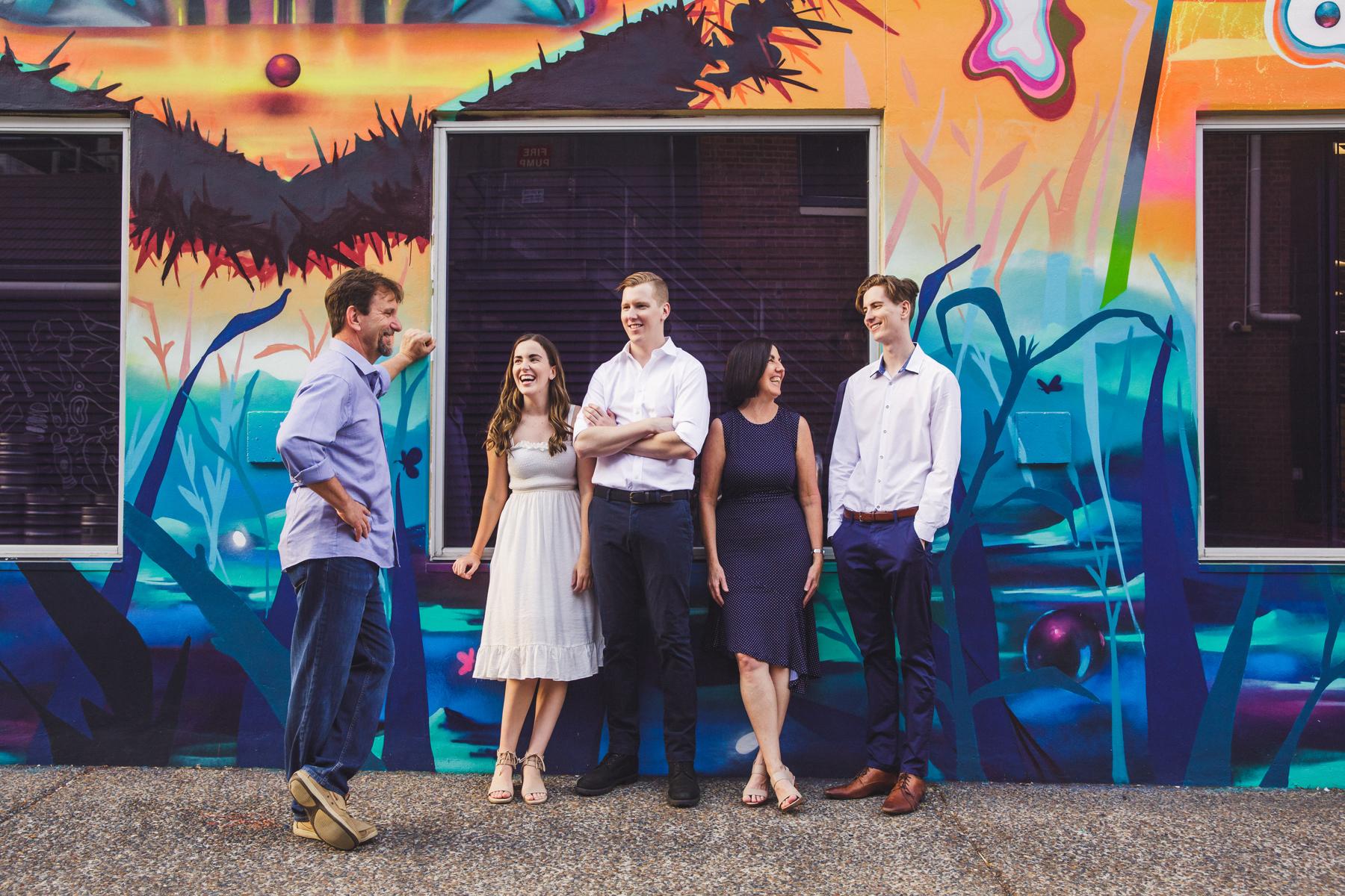 southbrisbane-family.JPG