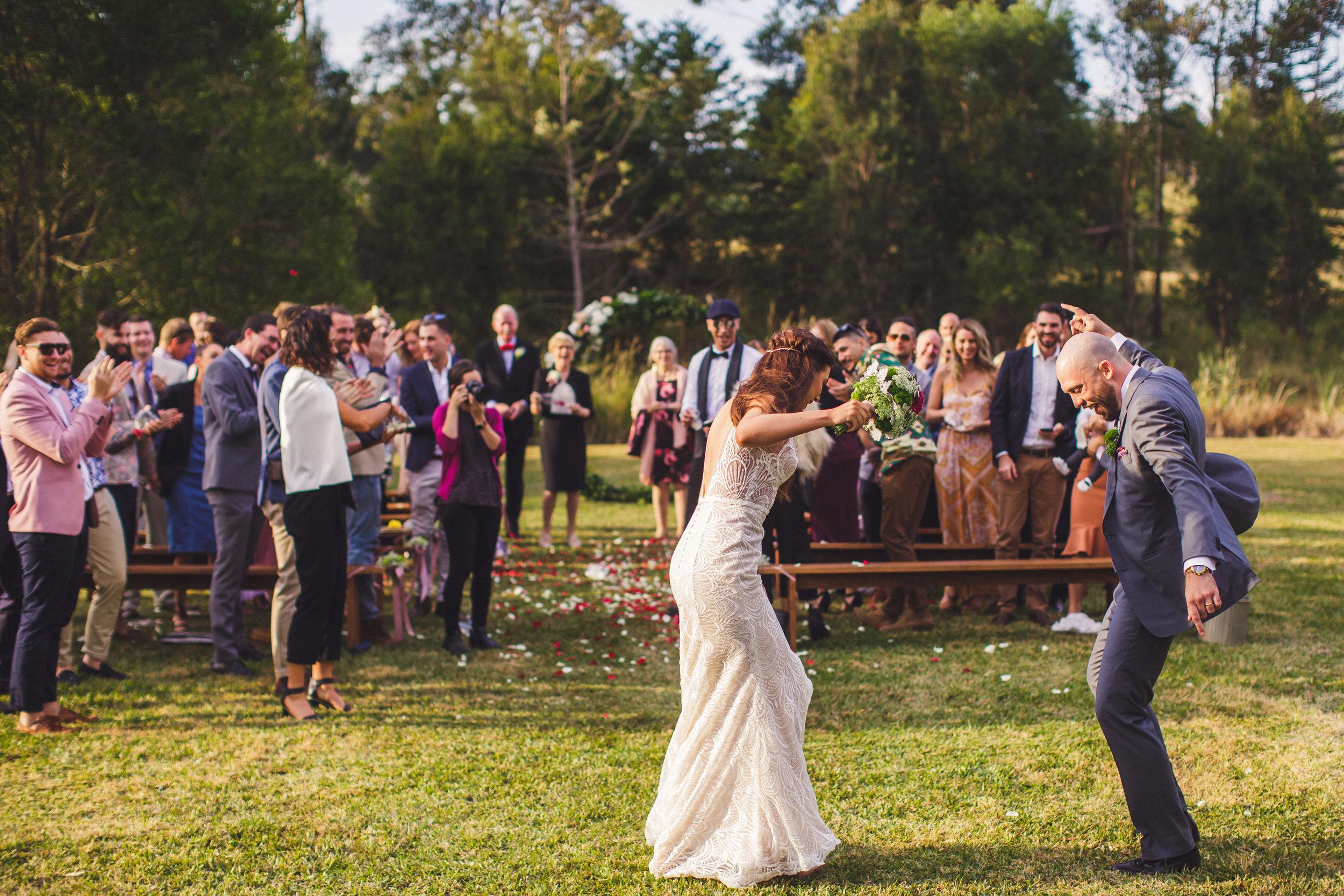 oceanview-estsates-wedding-photo.JPG