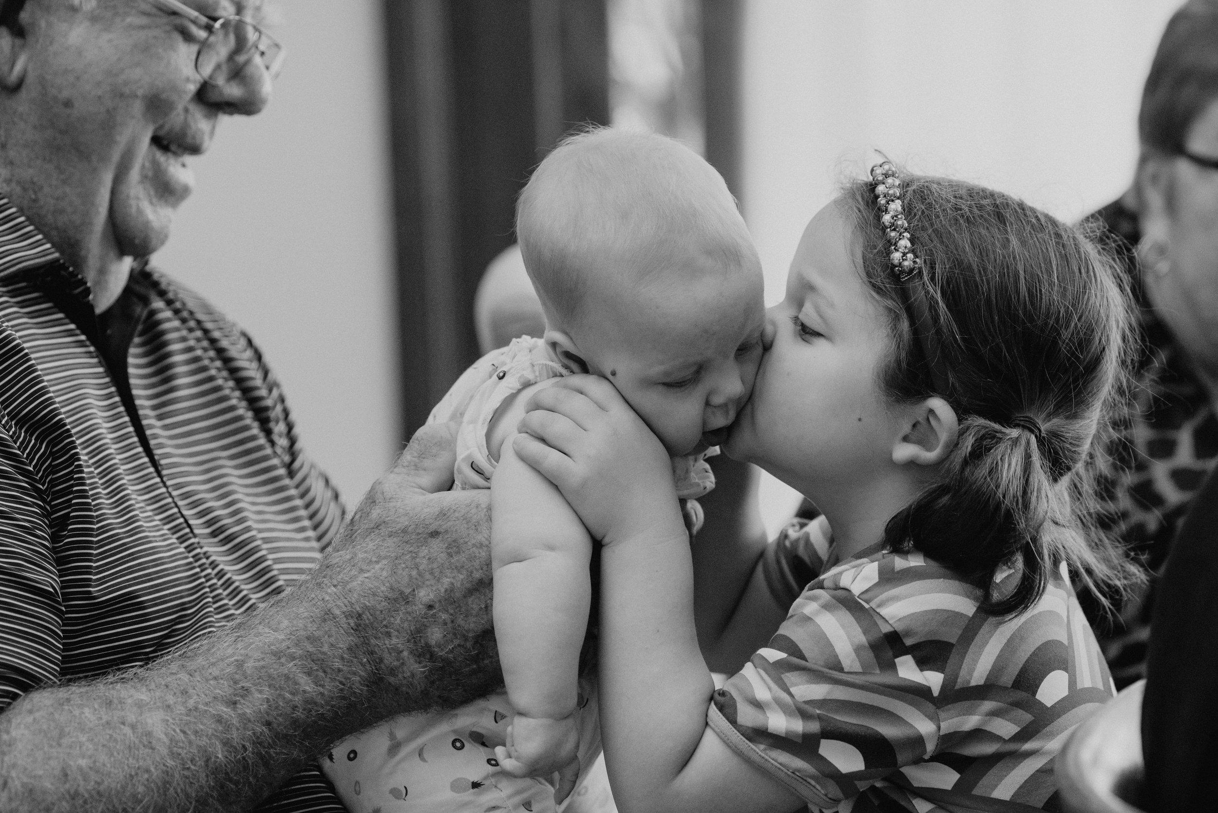 Sunshine Coast family photography