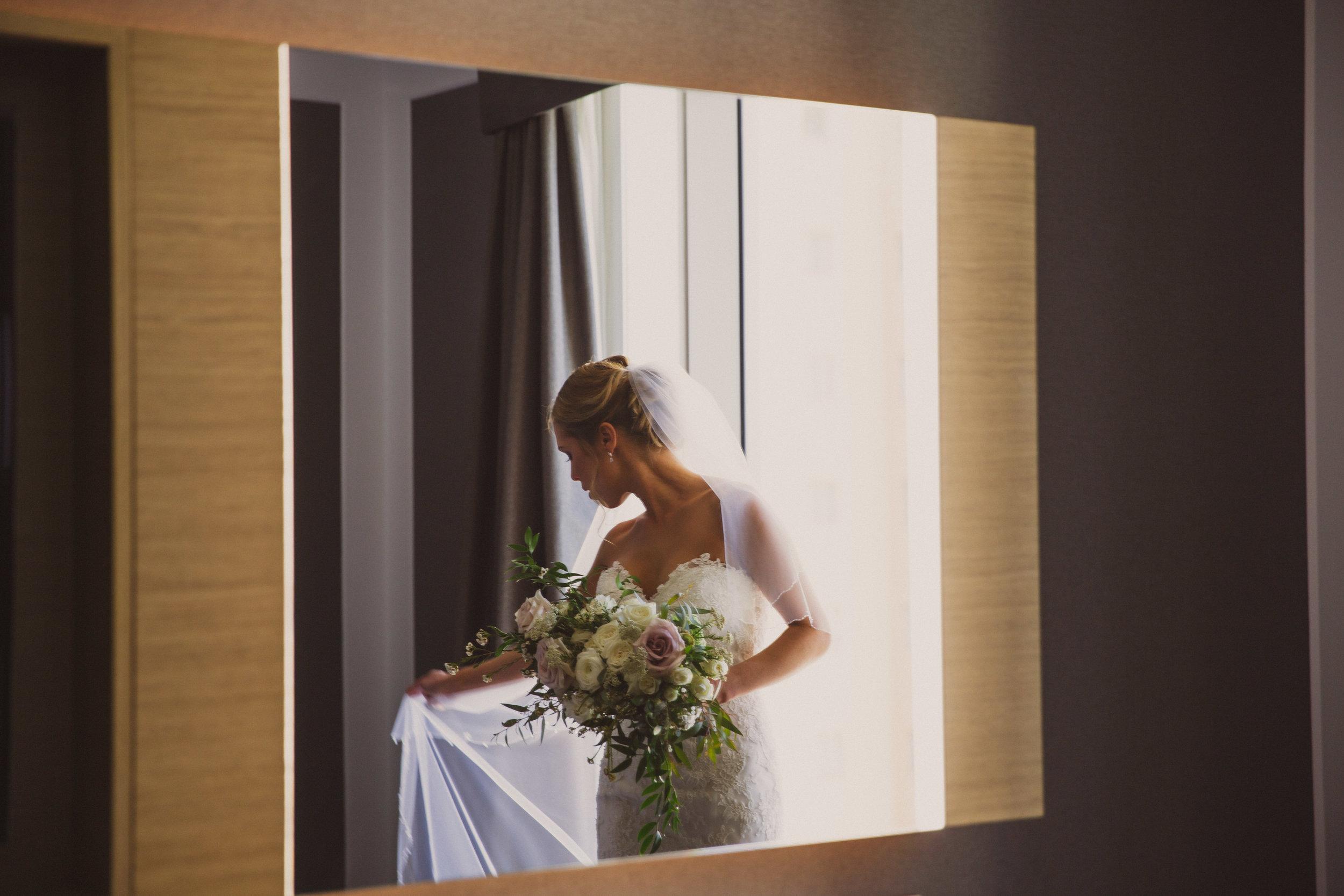 lightspace-brisbane-wedding-004.JPG