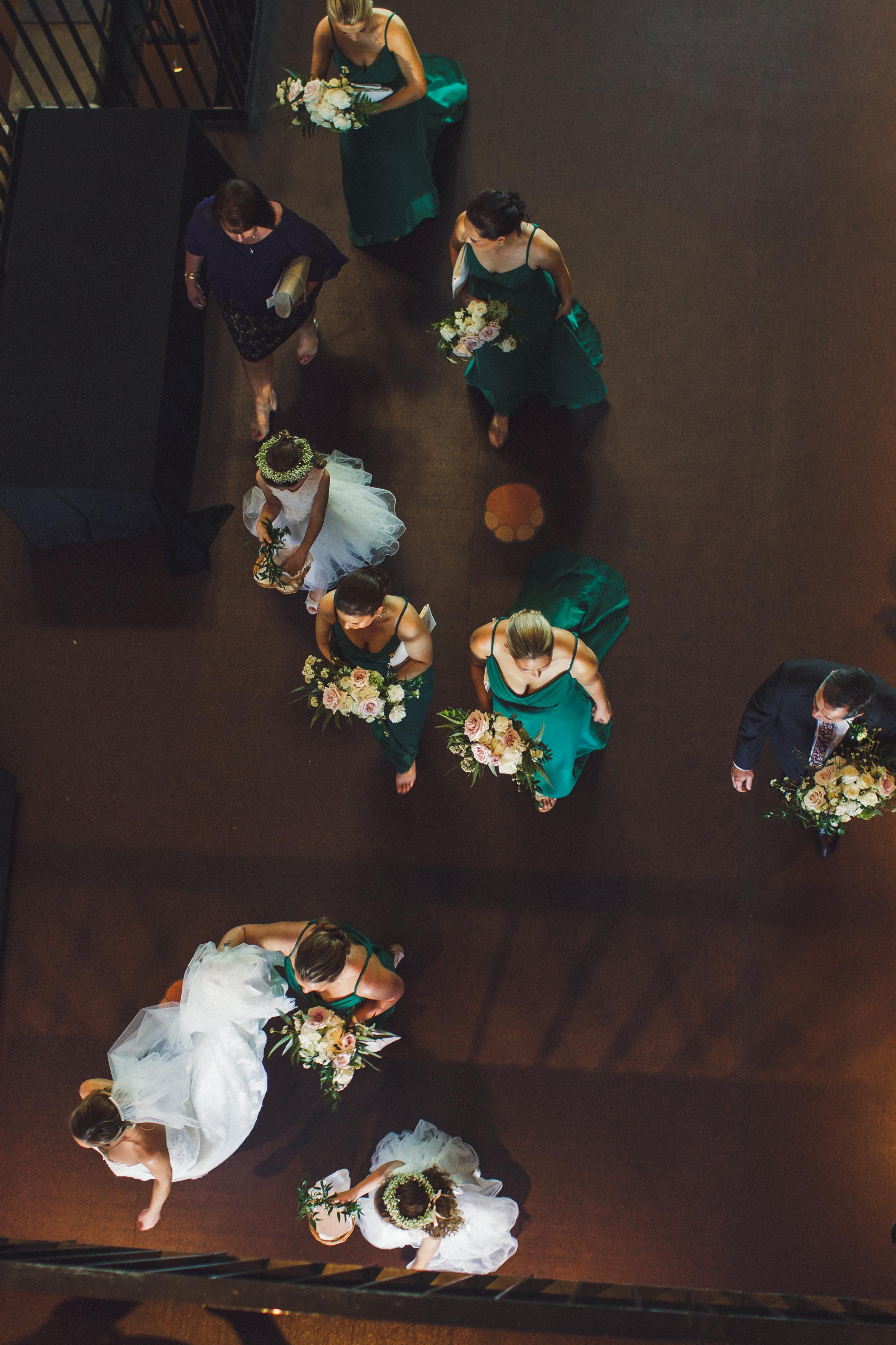 lightspace-brisbane-wedding-013.JPG