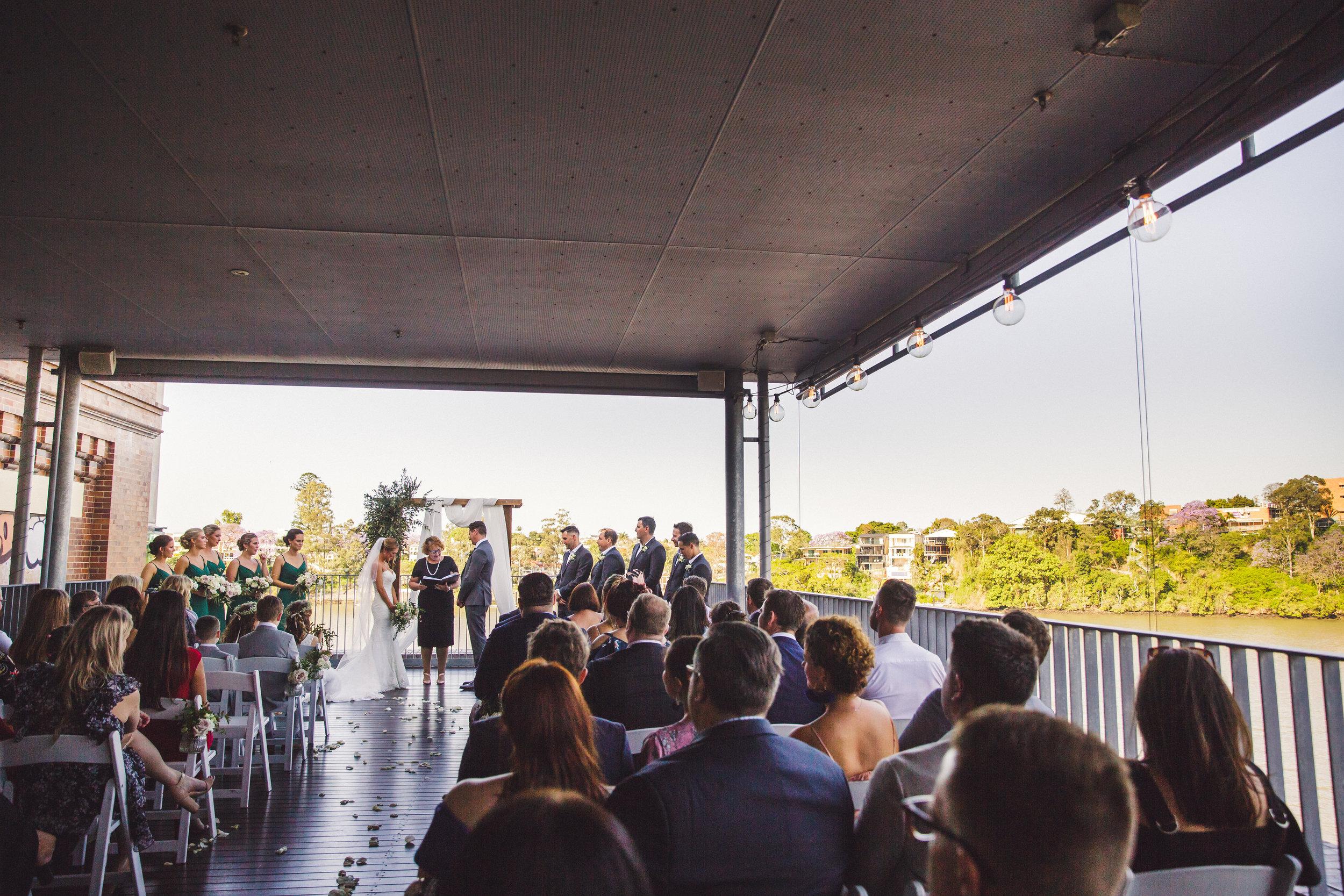 lightspace-brisbane-wedding-017.JPG