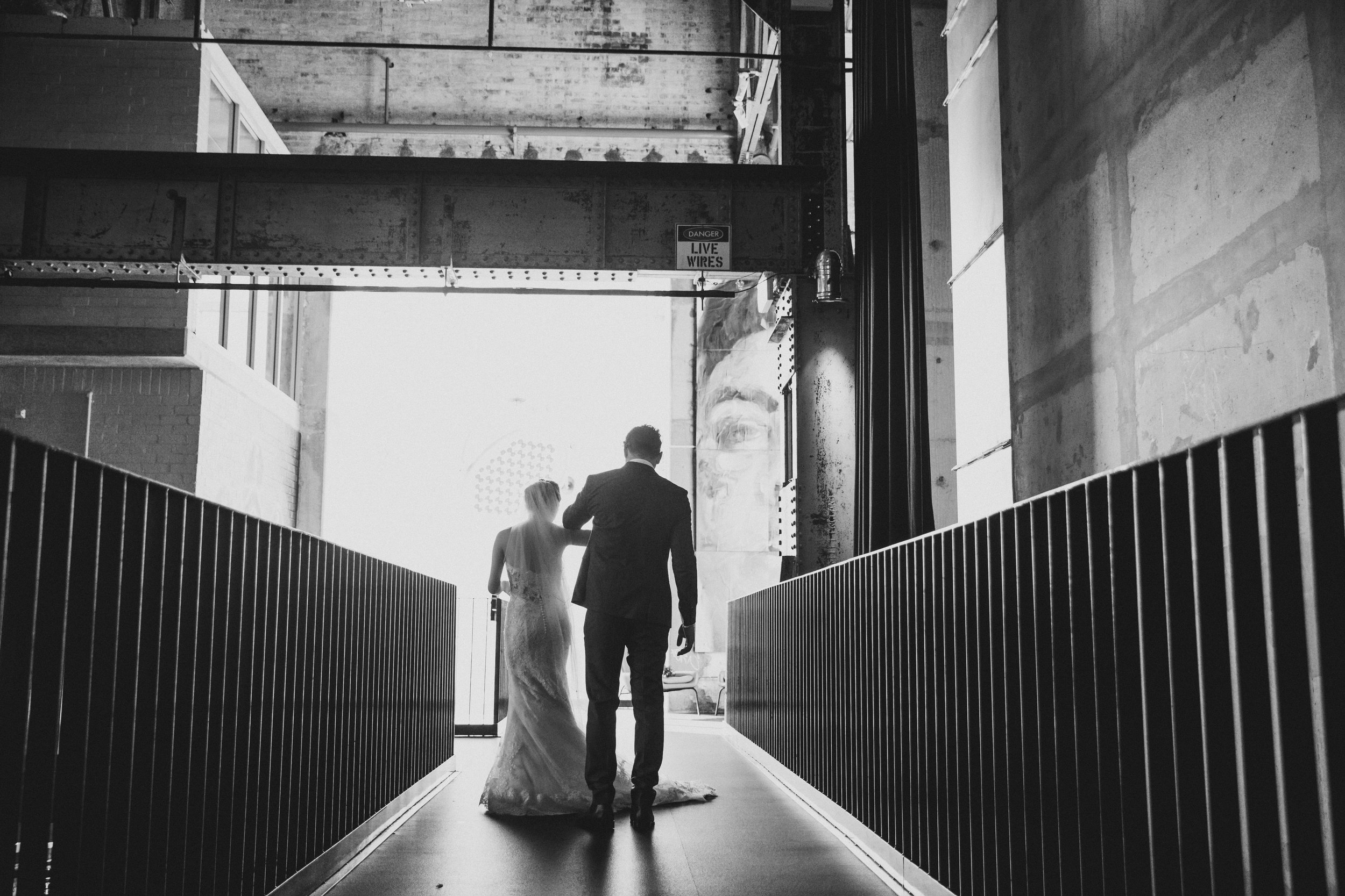lightspace-brisbane-wedding-025.JPG