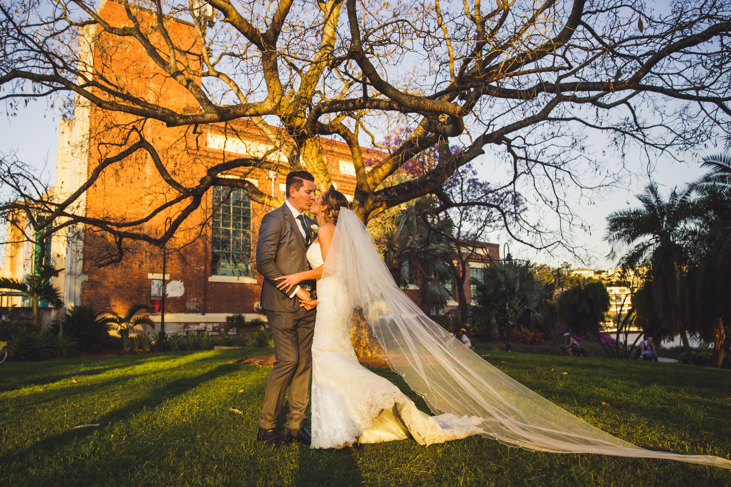 lightspace-brisbane-wedding-034.JPG