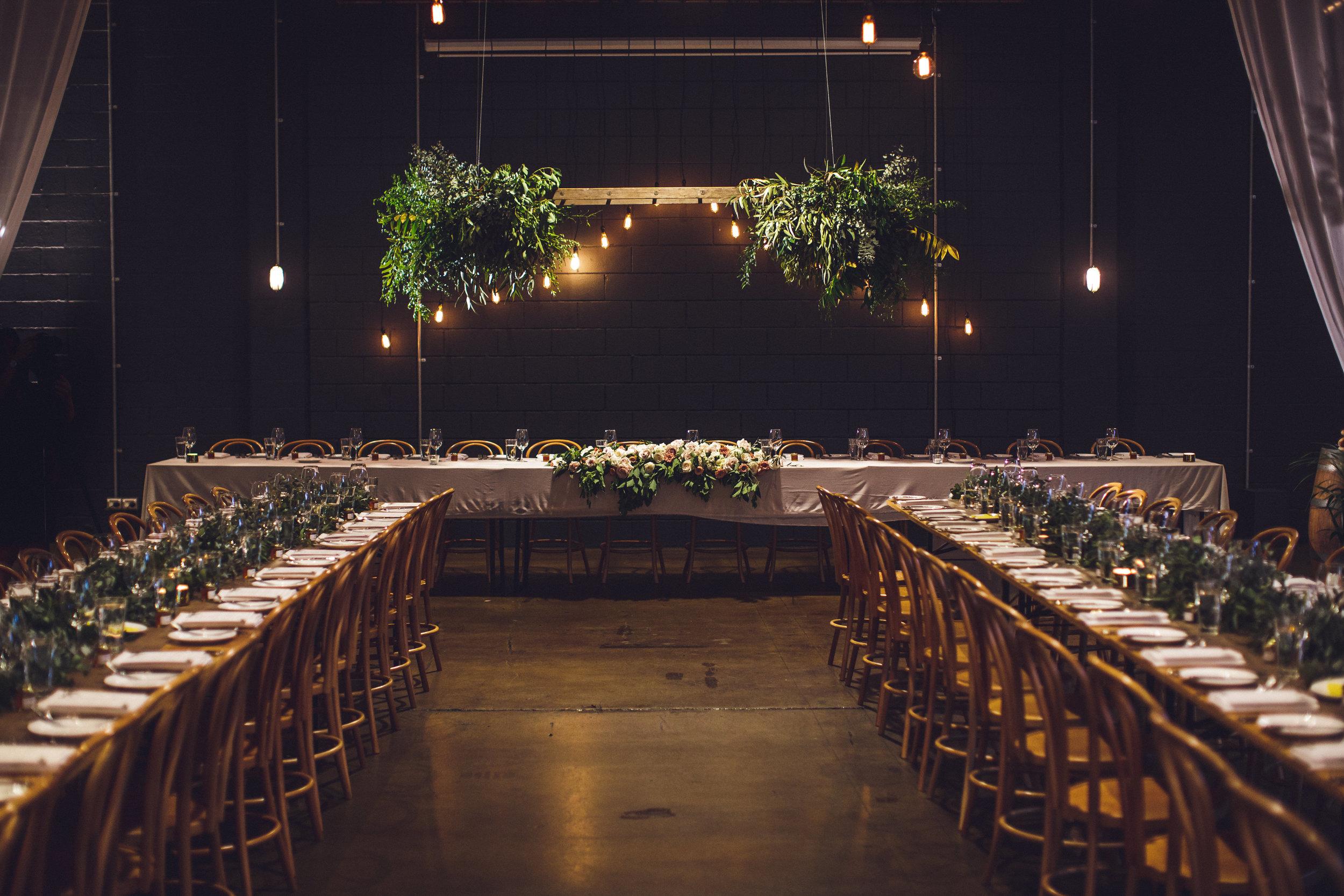 lightspace-brisbane-wedding-035.JPG