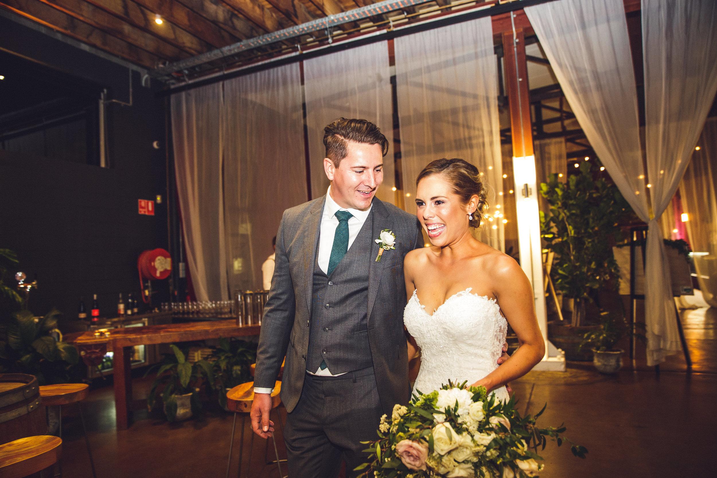 lightspace-brisbane-wedding-036.JPG