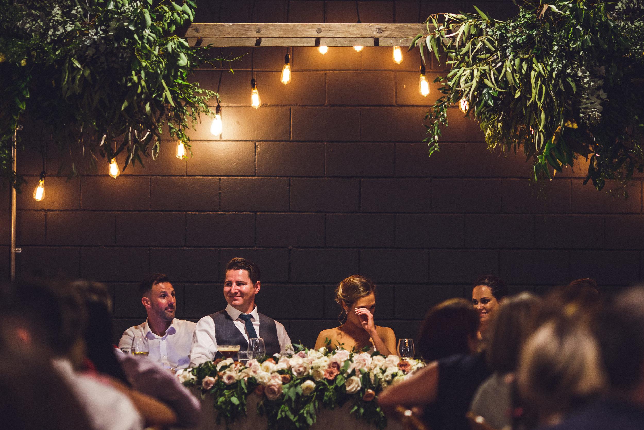 lightspace-brisbane-wedding-040.JPG