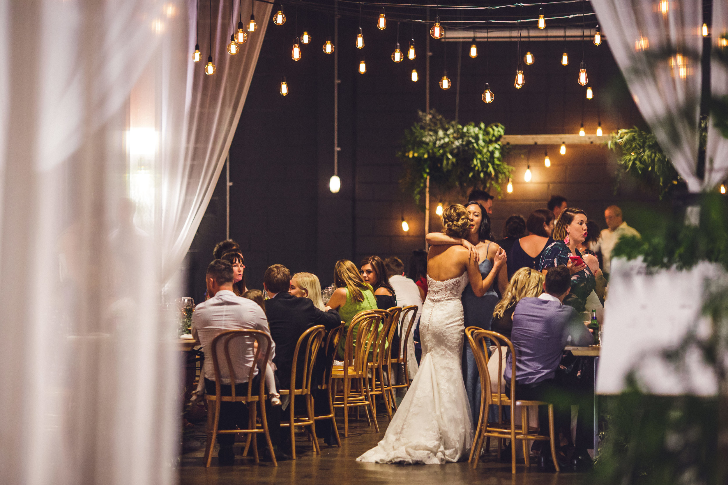 lightspace-brisbane-wedding-043.JPG