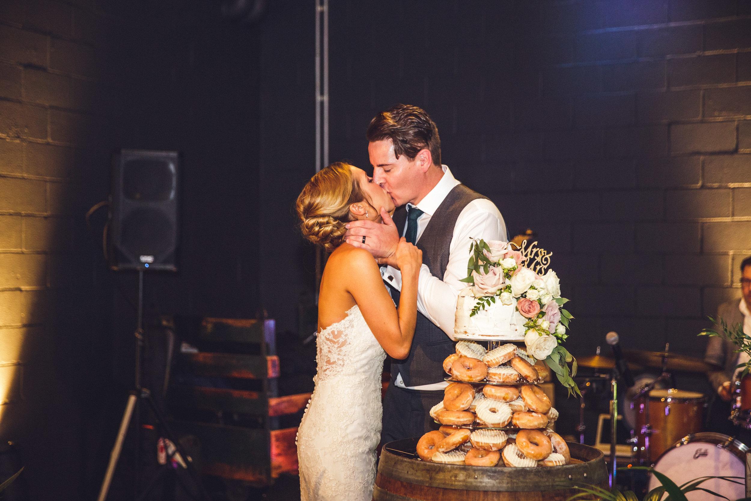 lightspace-brisbane-wedding-045.JPG
