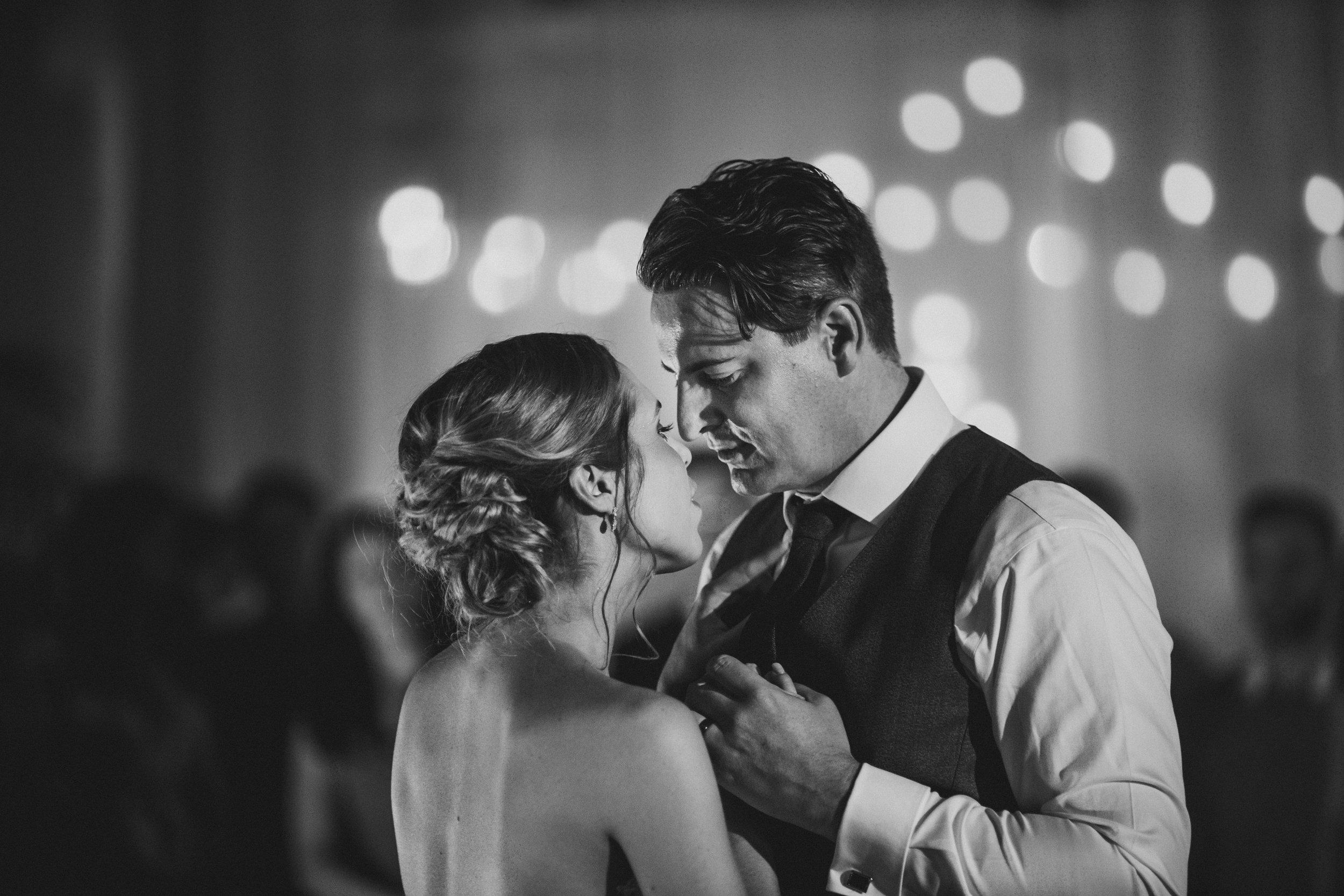 lightspace-brisbane-wedding-046.JPG