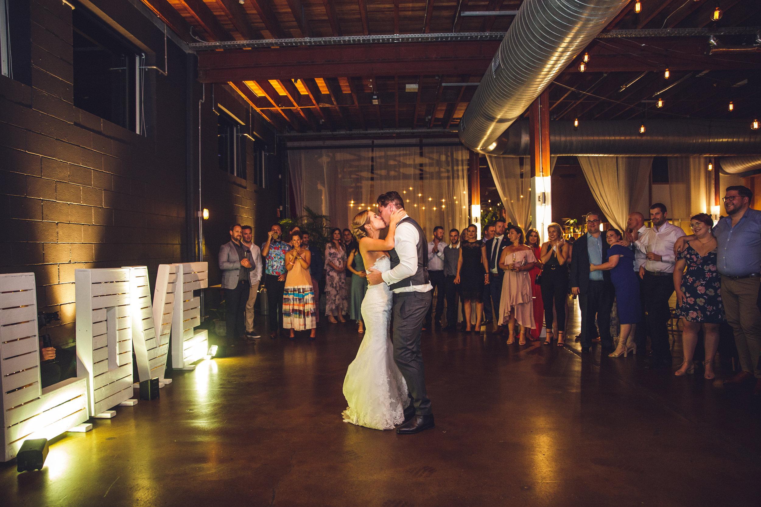lightspace-brisbane-wedding-047.JPG