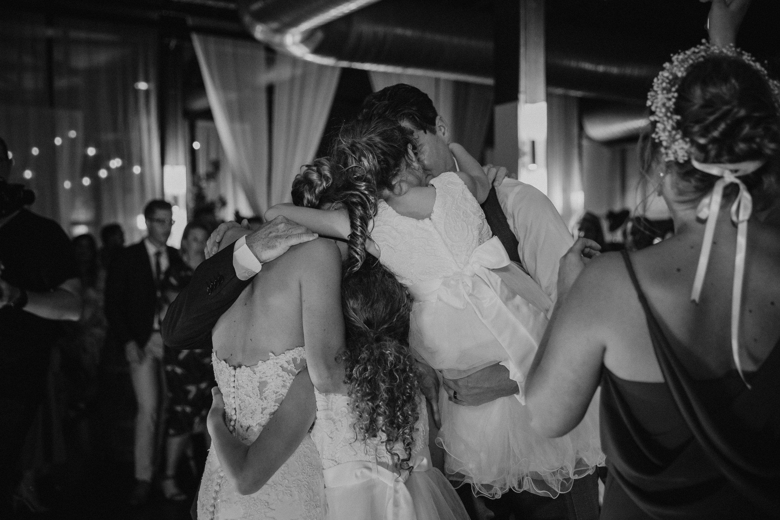lightspace-brisbane-wedding-052.JPG