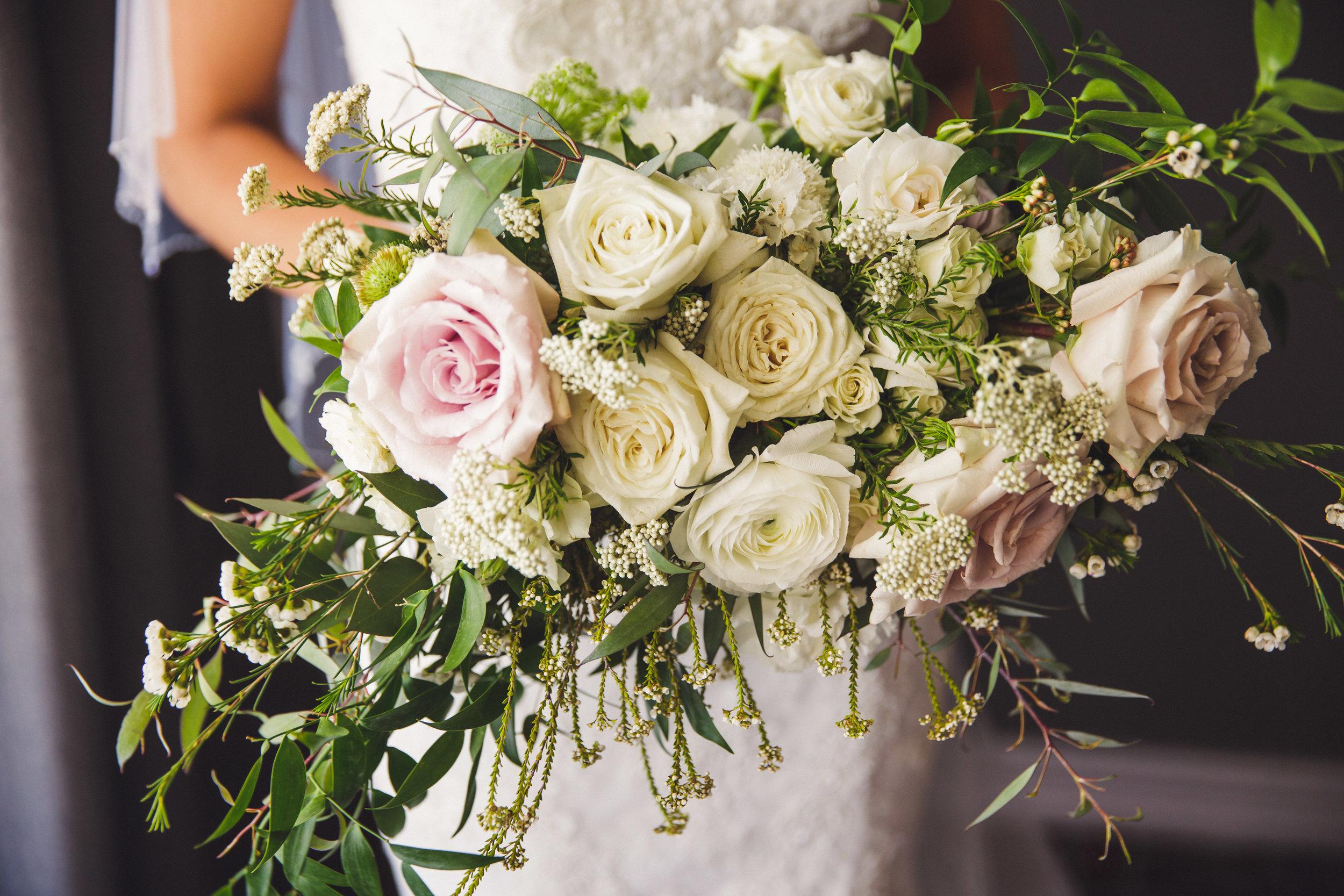 the-bloom-closet-bouquet.JPG