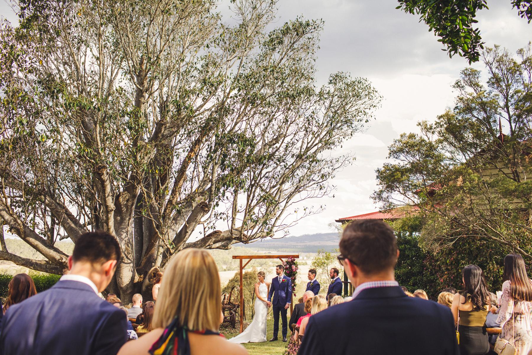 spicers-hiddenvale-wedding-084A.JPG