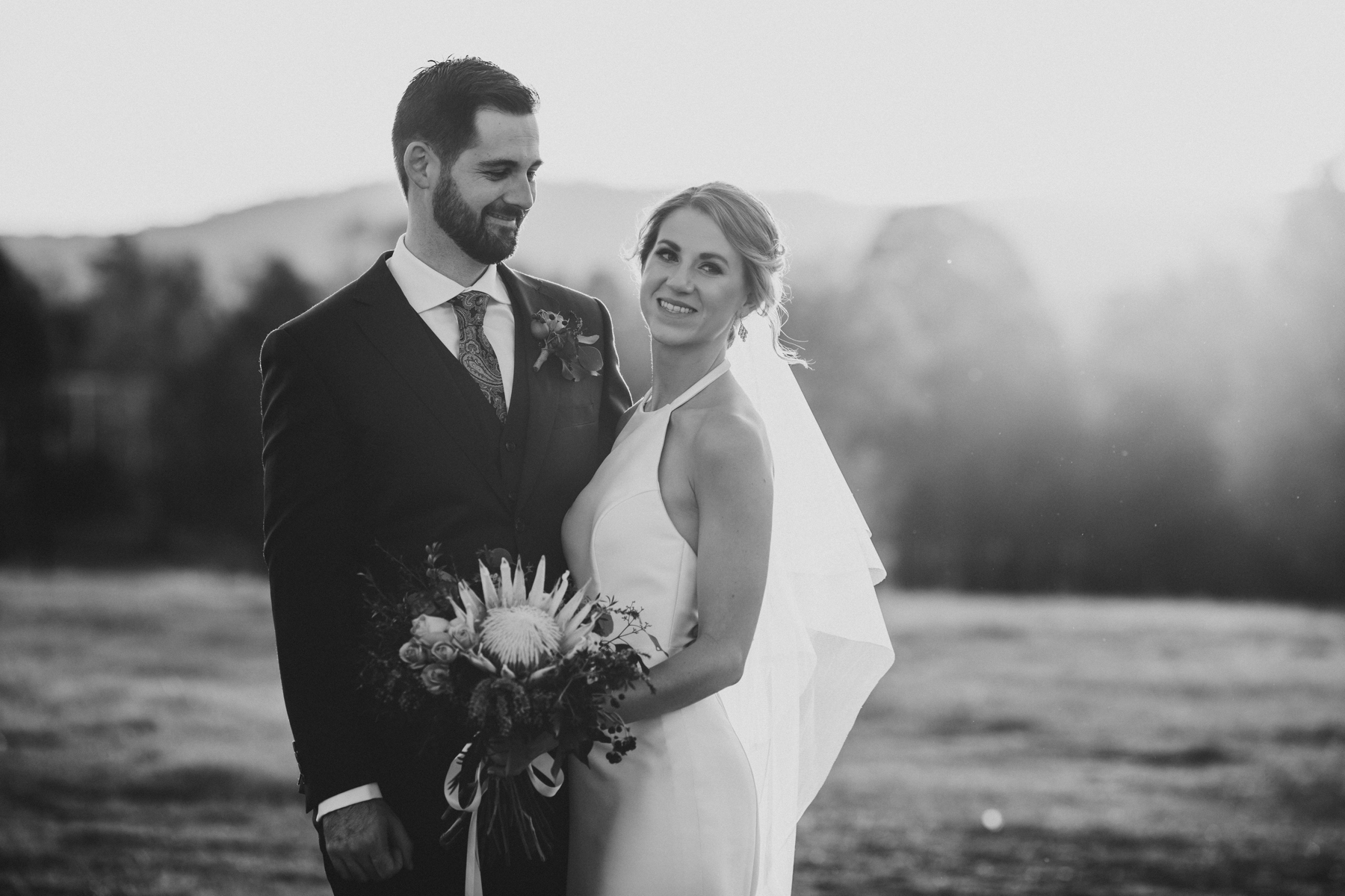 spicers-hiddenvale-wedding-101A.JPG