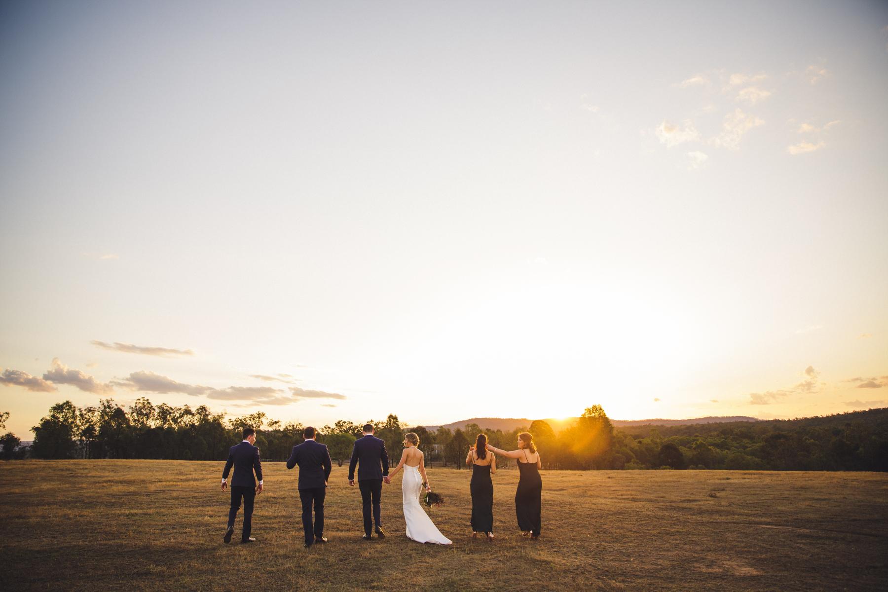 spicers-hiddenvale-wedding-104A.JPG
