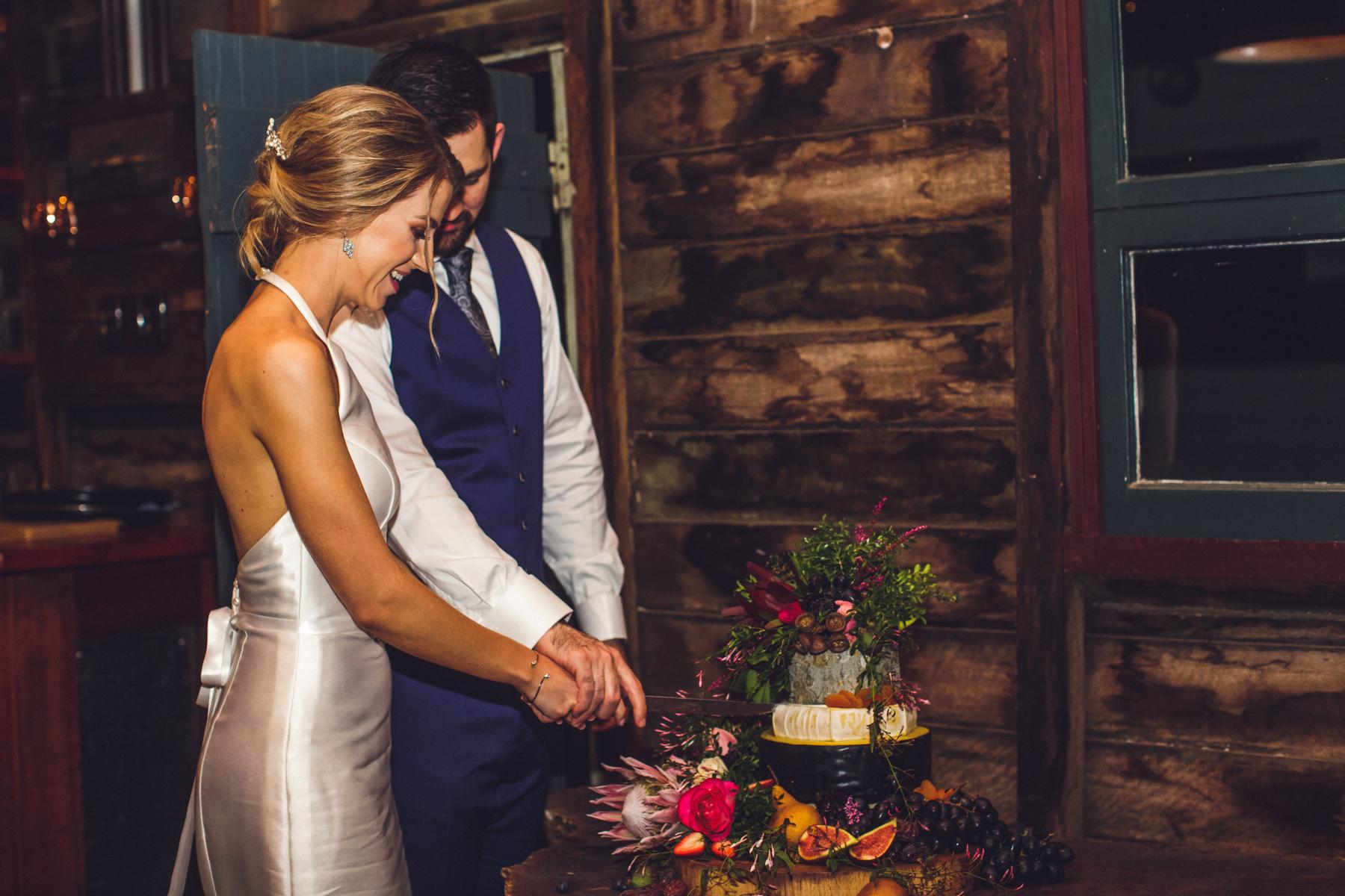 spicers-hiddenvale-wedding-118A.JPG