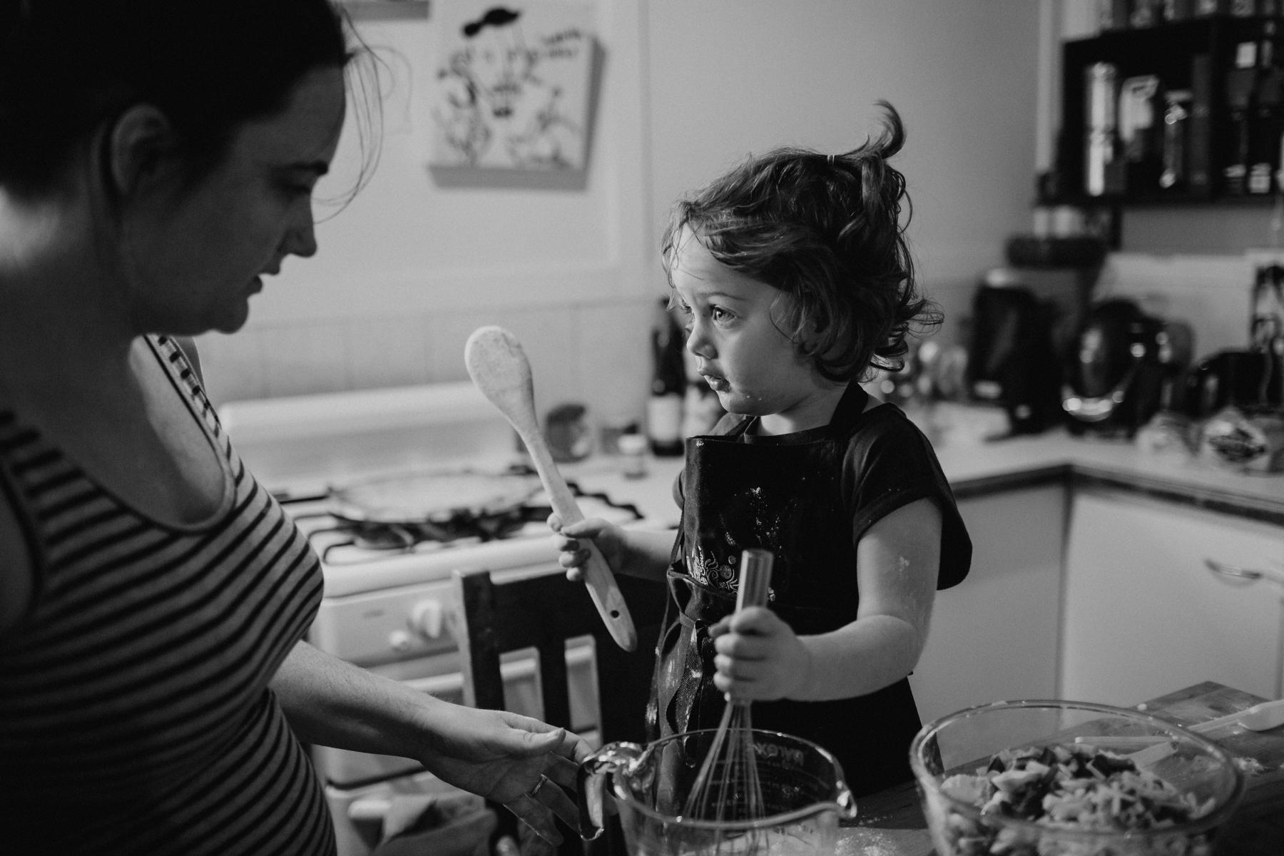 family-photography-brisbane-020.JPG