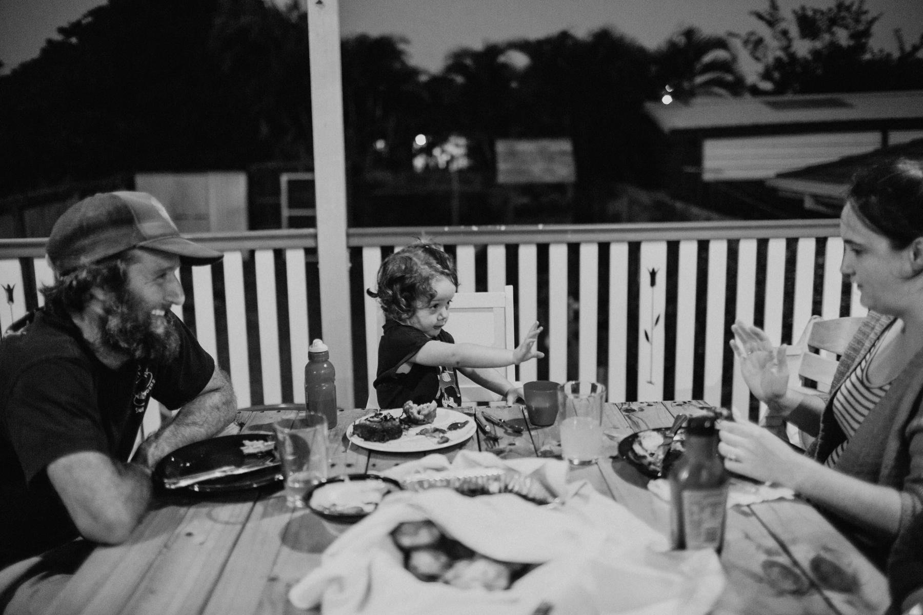 family-photography-brisbane-029.JPG