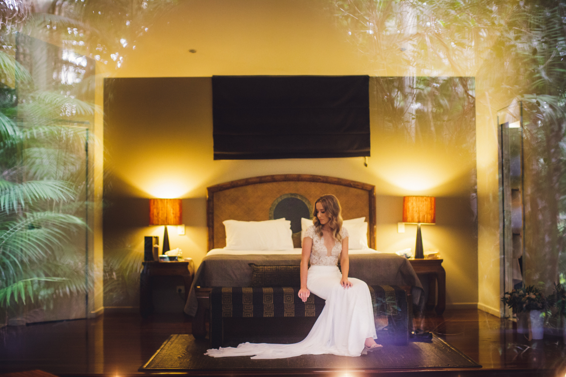 Pethers Wedding Photographer