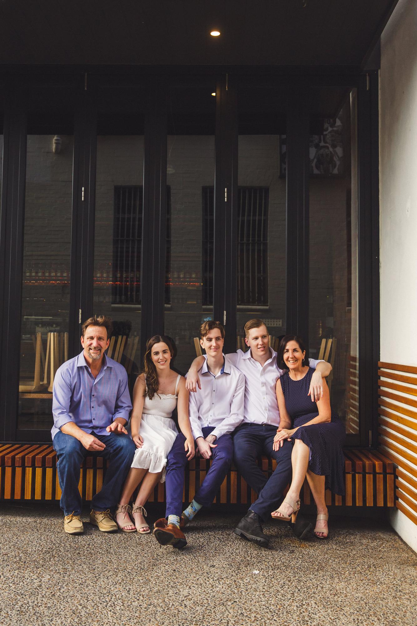 family-photo-brisbane-015.JPG