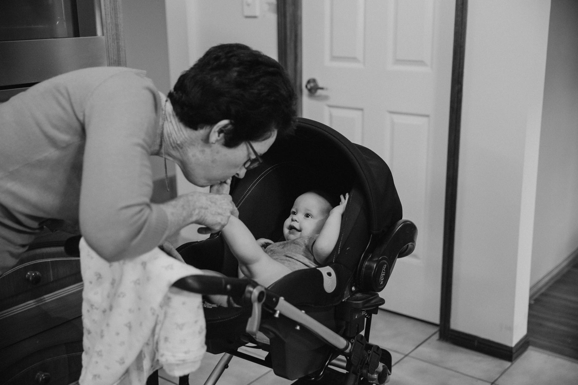family-documentary-photo-016.JPG