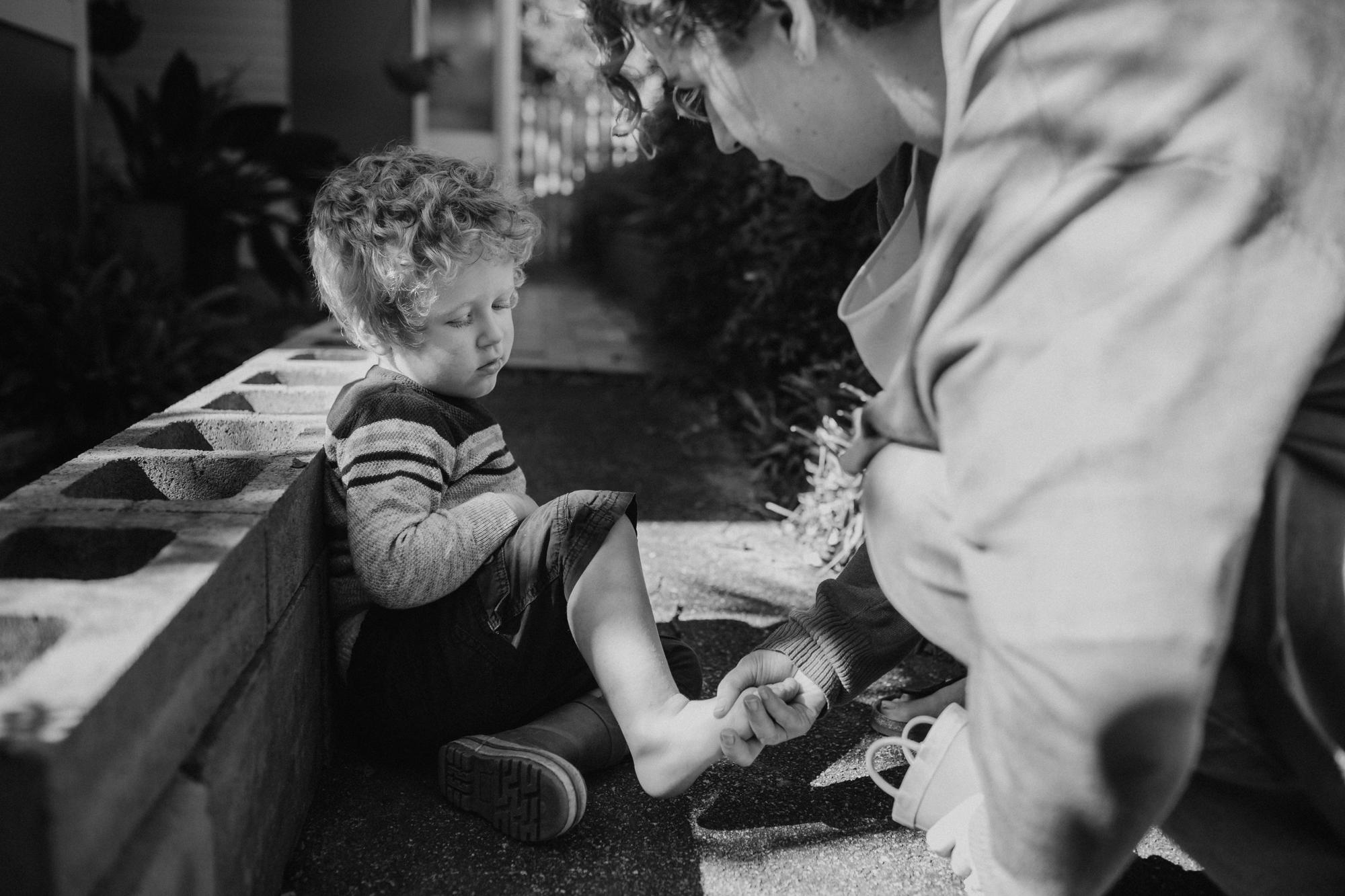 Documentary-family-photography-001.JPG
