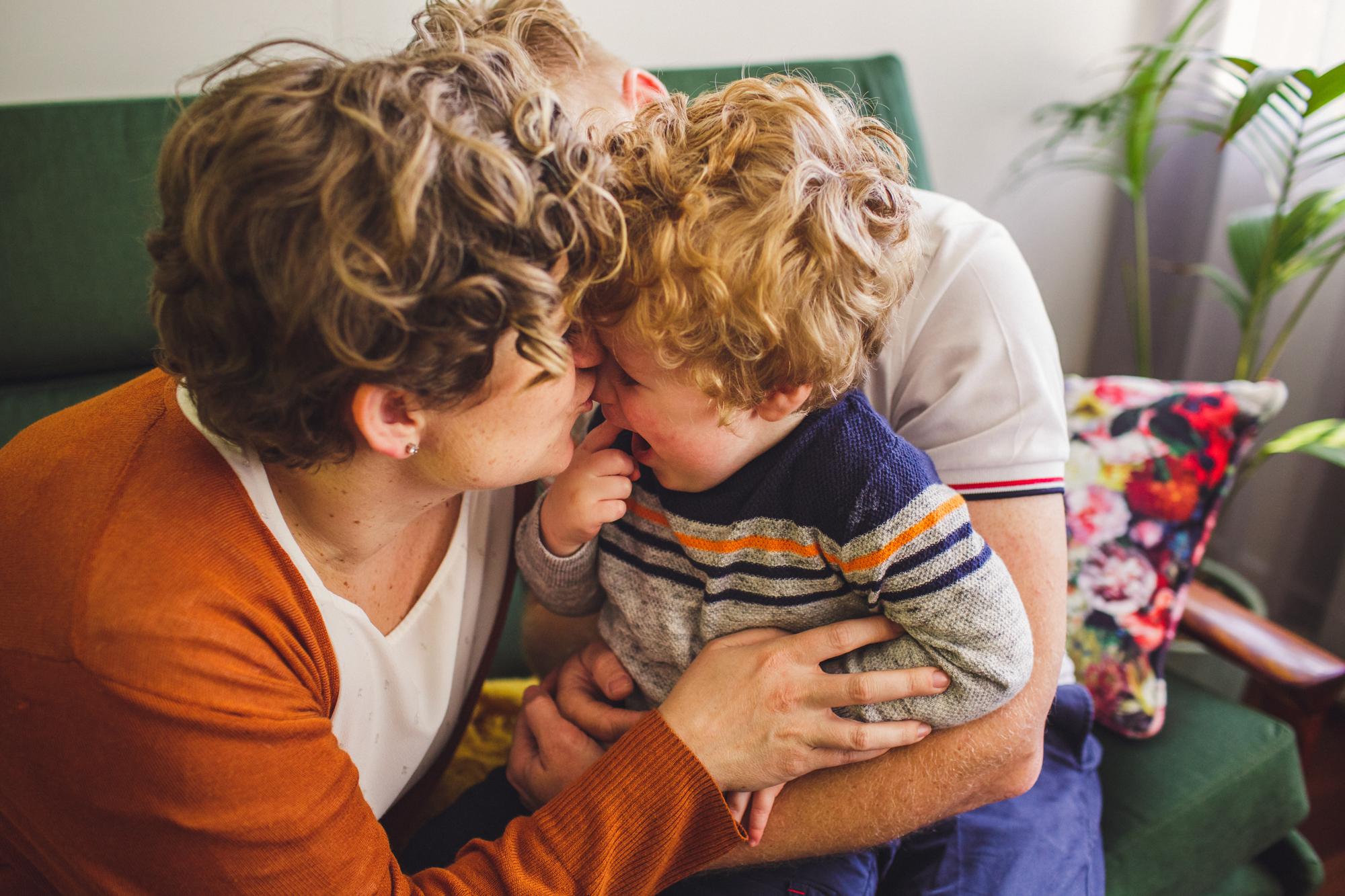 Documentary-family-photography-014.JPG
