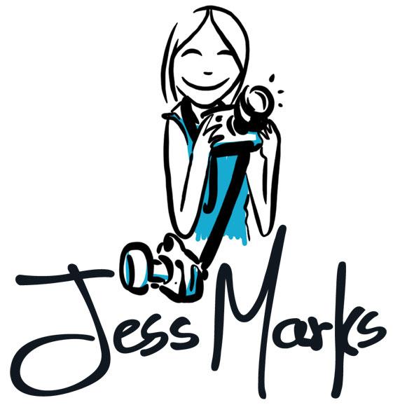 Jess-Marks.jpg