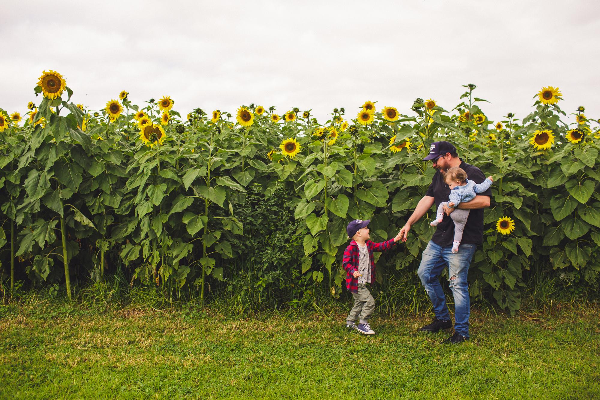 Byron Bay Family Photographer