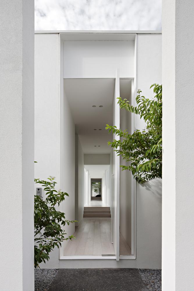 studiofour_bourne road residence_02.jpg