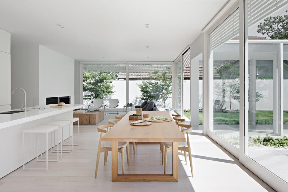 studiofour_bourne road residence_10.jpg