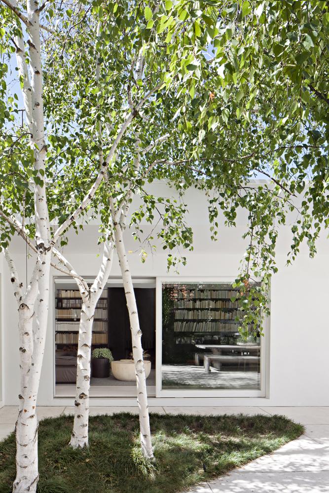 studiofour_davies street residence_04.jpg