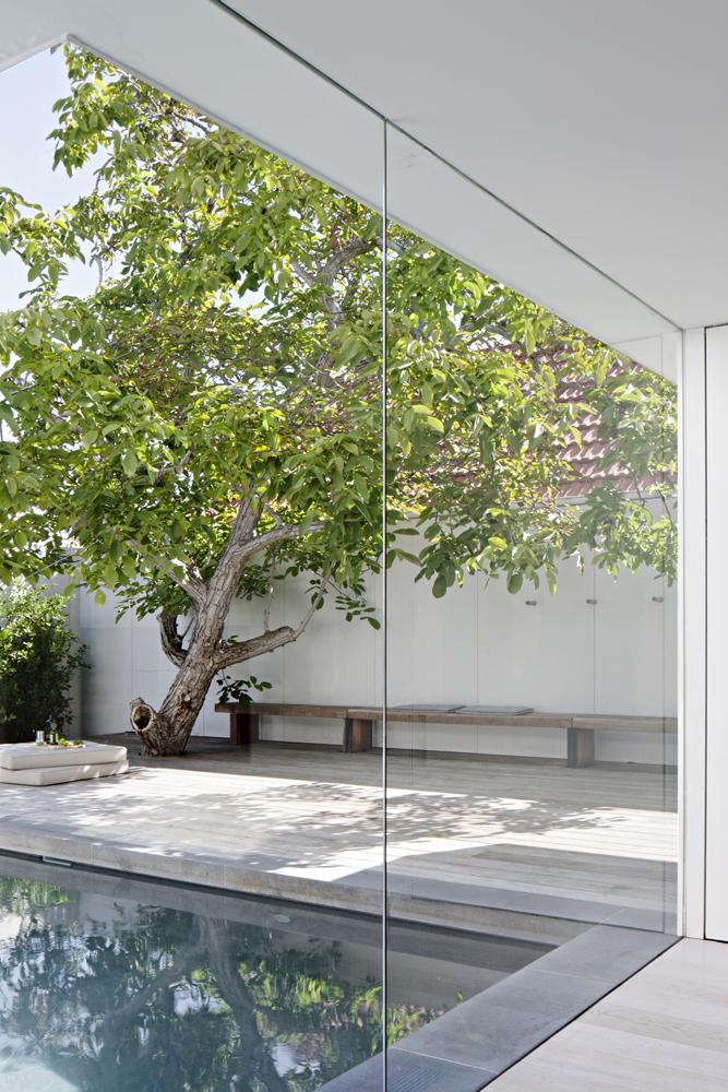 studiofour_davies street residence_06.jpg