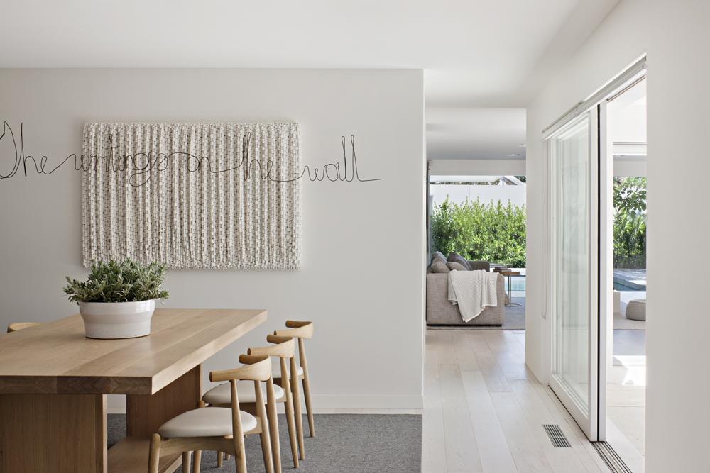 studiofour_davies street residence_07.jpg