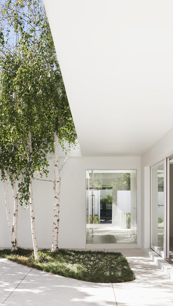 studiofour_davies street residence_03.jpg